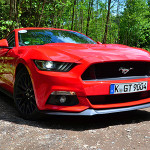 ford-mustang-vi-gt-2015-top