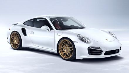 porsche-911-turbo-s-991-prototyp-production-02