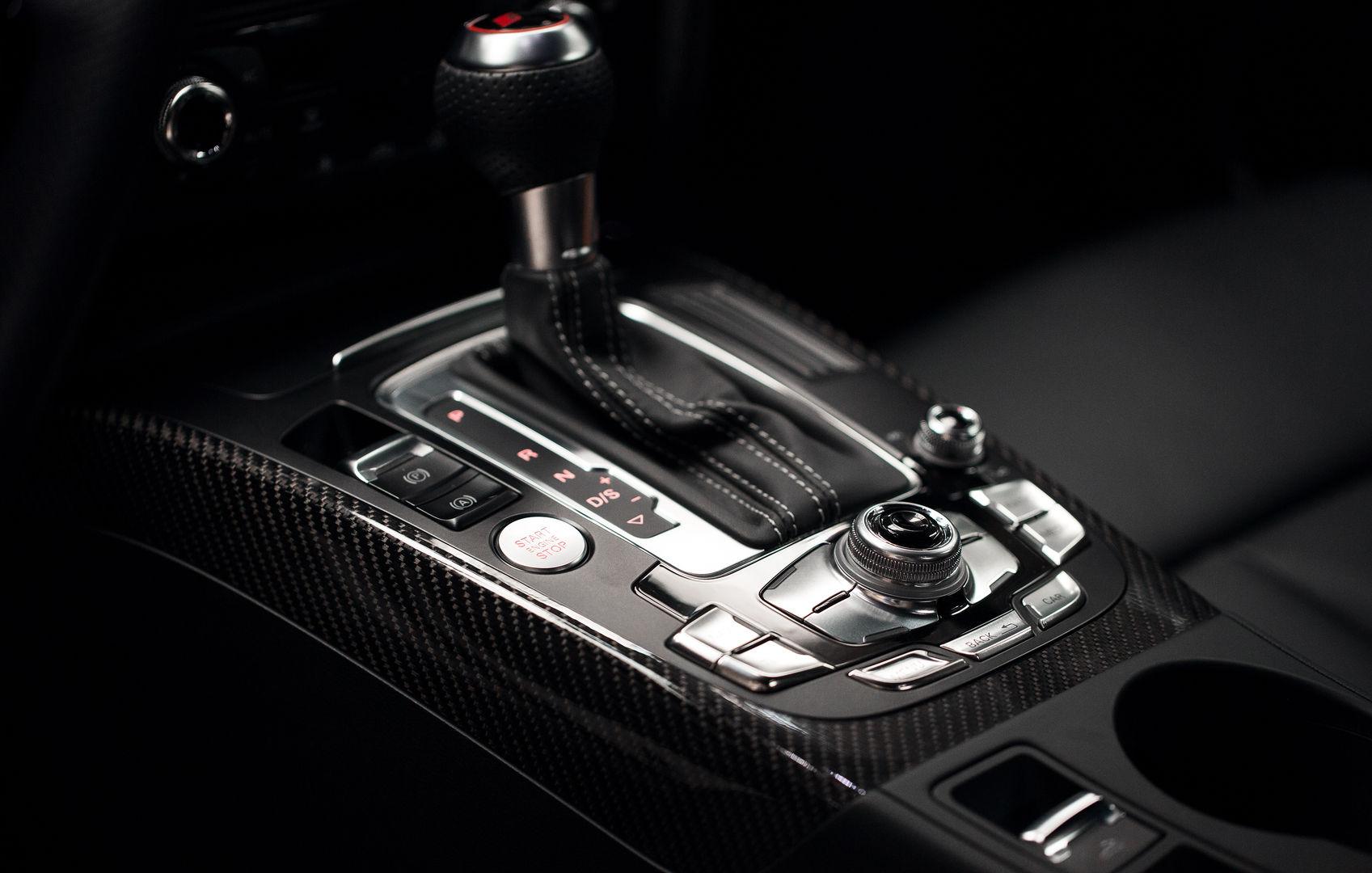 audi-rs-5-cabriolet-facelift-2012-fahrbericht-02