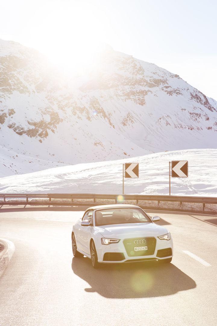audi-rs-5-cabriolet-facelift-2012-fahrbericht-05