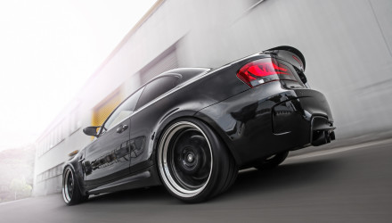 bmw-1er-m-coupé-e82-ok-chiptuning-01
