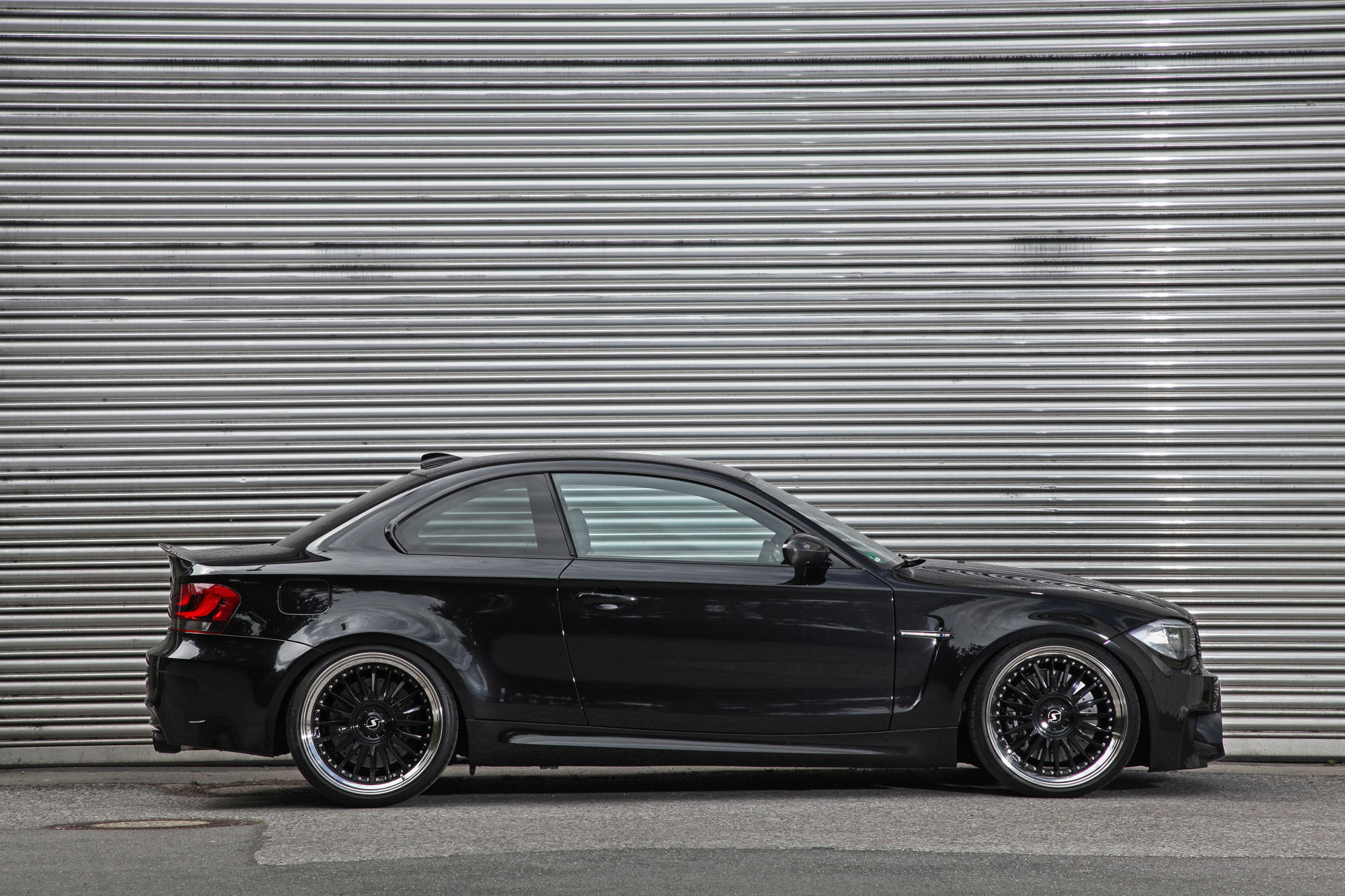 bmw-1er-m-coupé-e82-ok-chiptuning-02