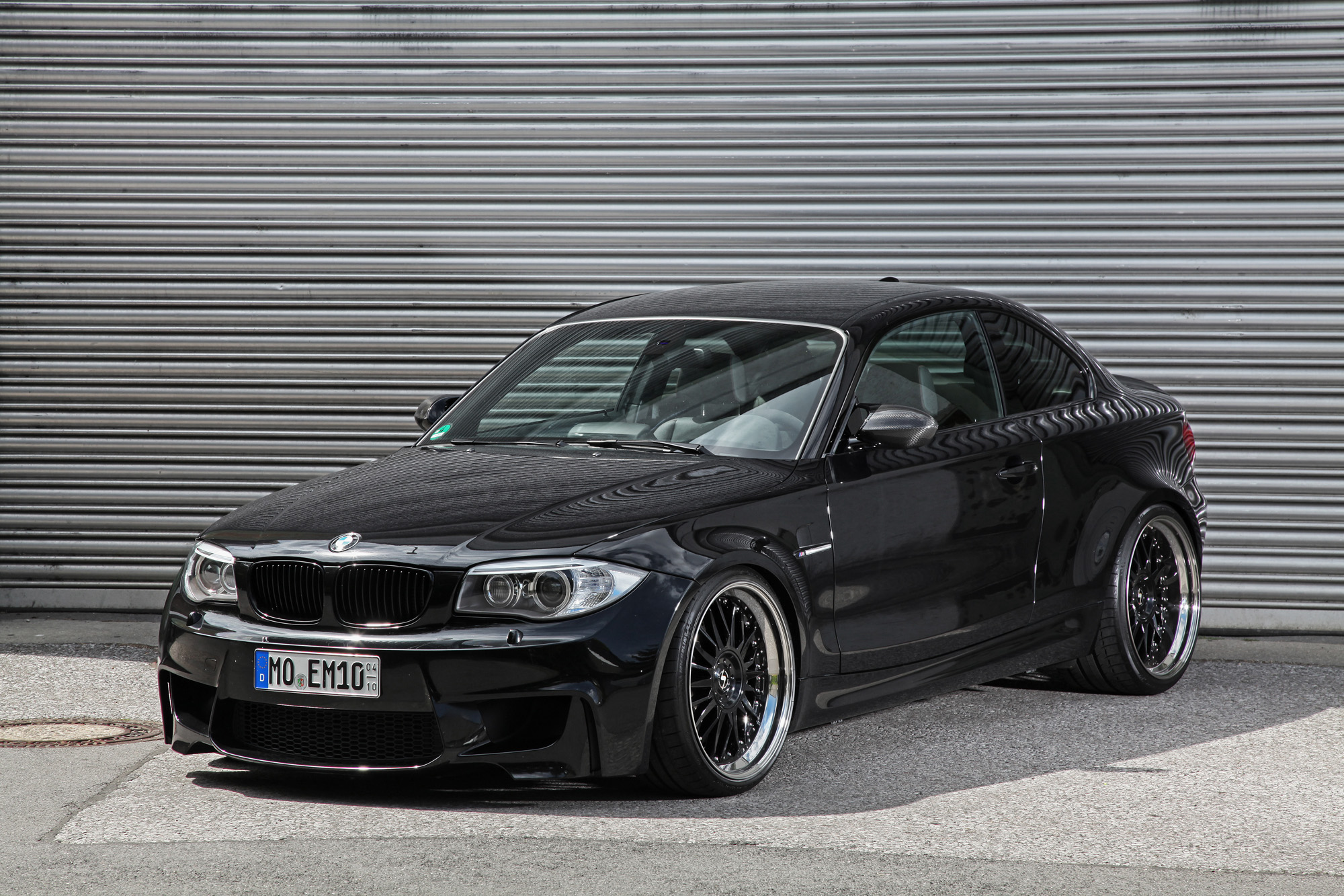 bmw-1er-m-coupé-e82-ok-chiptuning-06