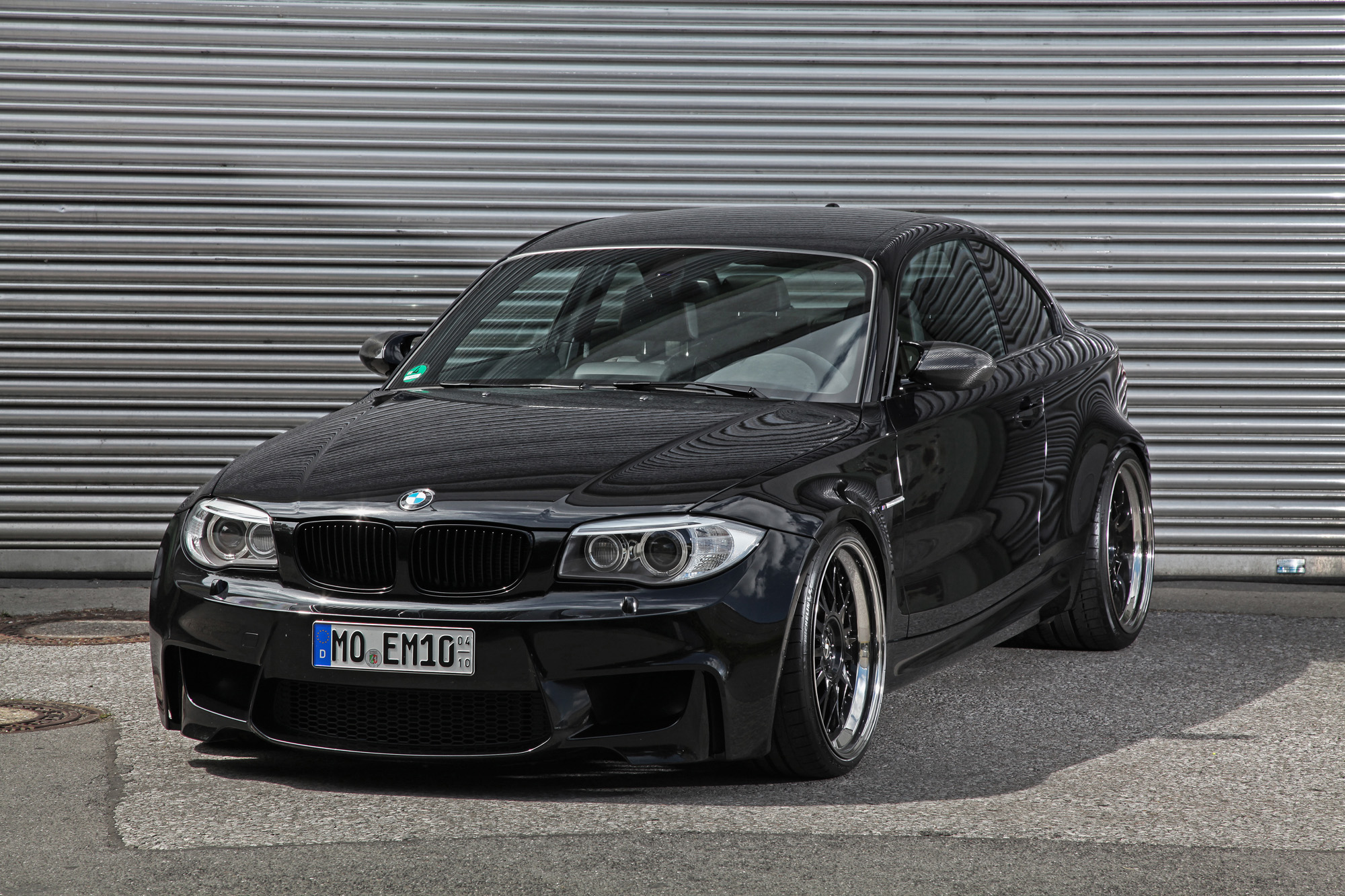 bmw-1er-m-coupé-e82-ok-chiptuning-07
