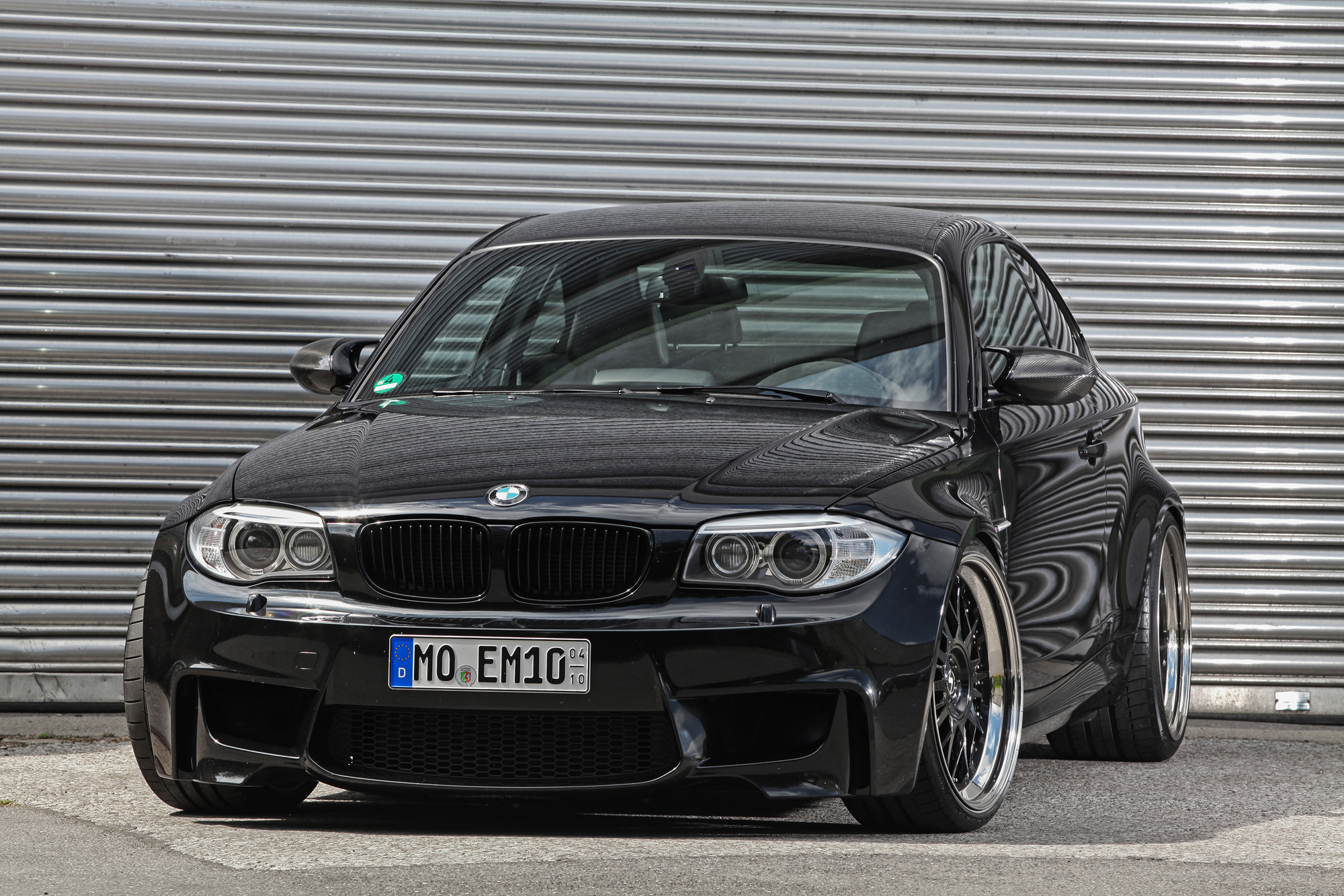 bmw-1er-m-coupé-e82-ok-chiptuning-09