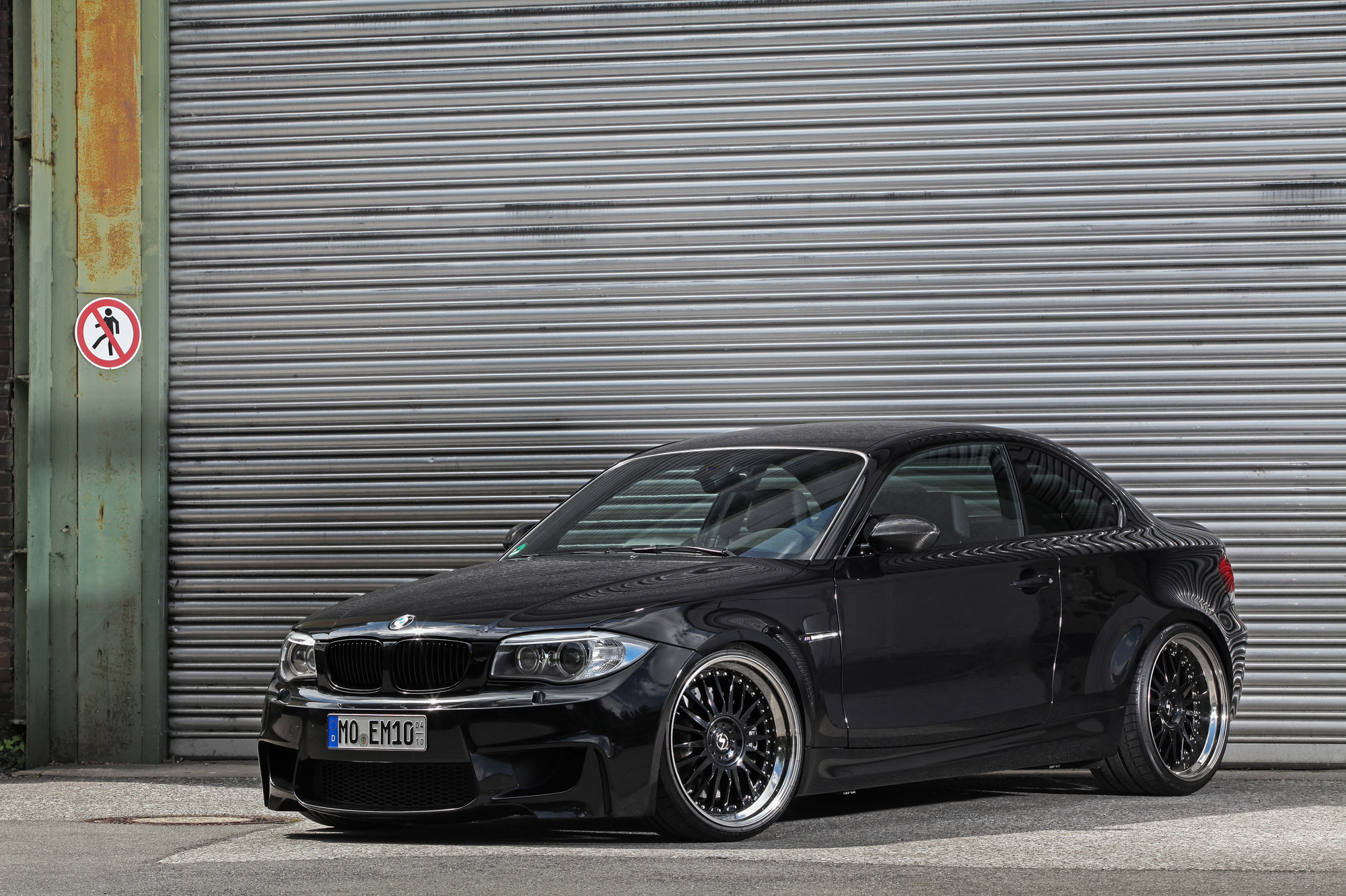 bmw-1er-m-coupé-e82-ok-chiptuning-10