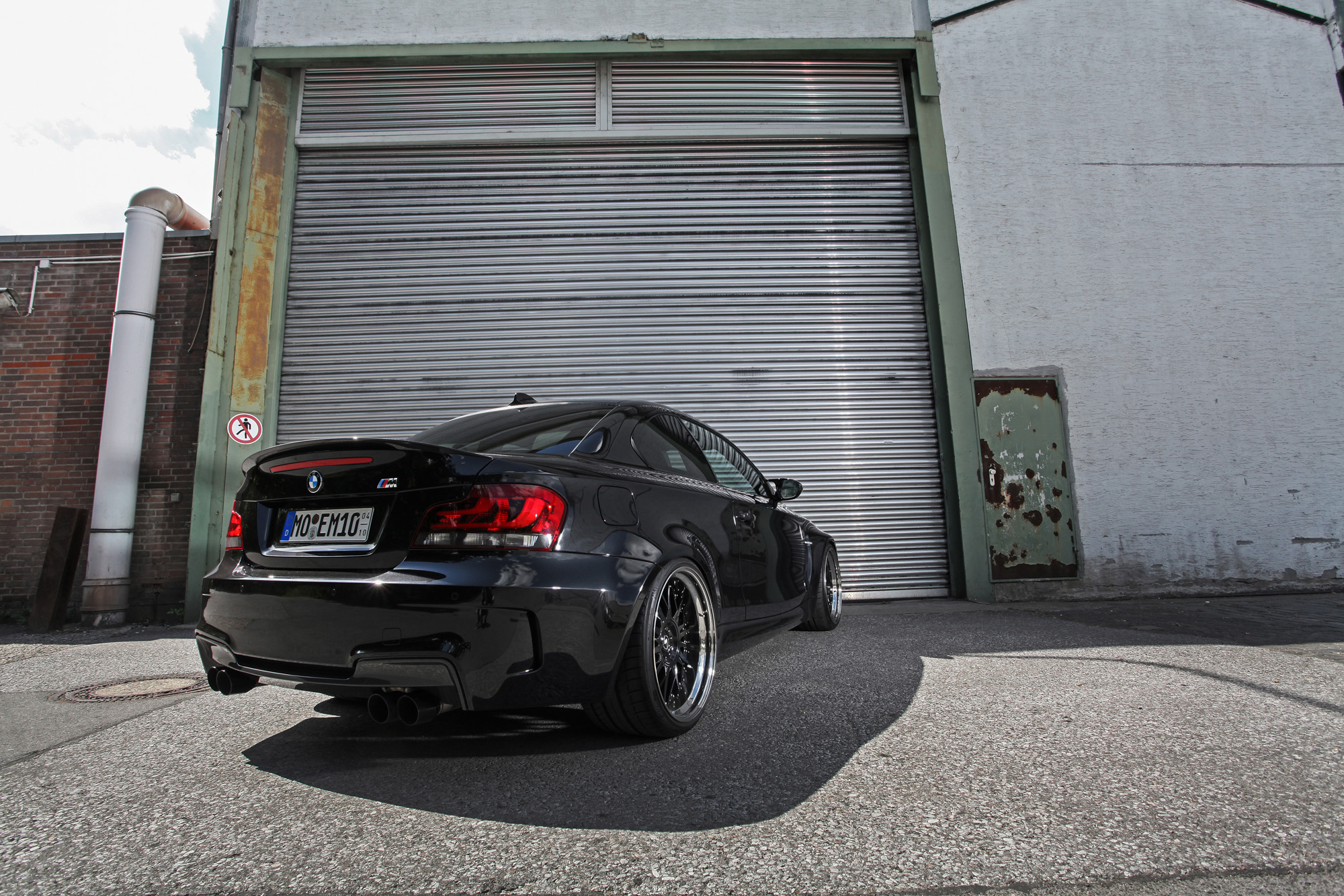 bmw-1er-m-coupé-e82-ok-chiptuning-14