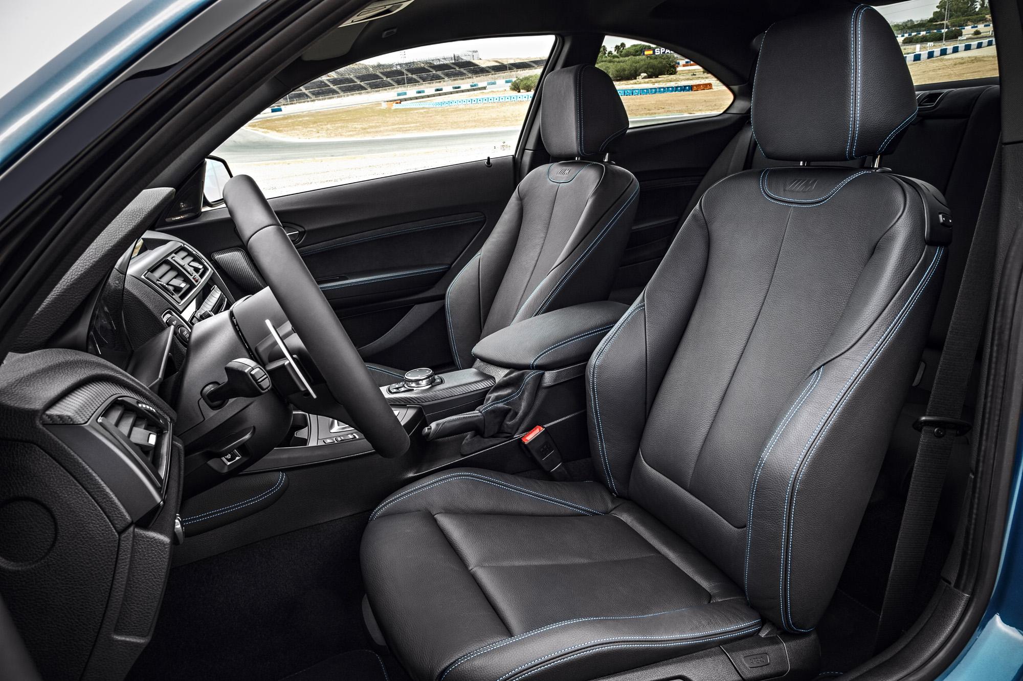 bmw-m2-coupé-f22-2015-05