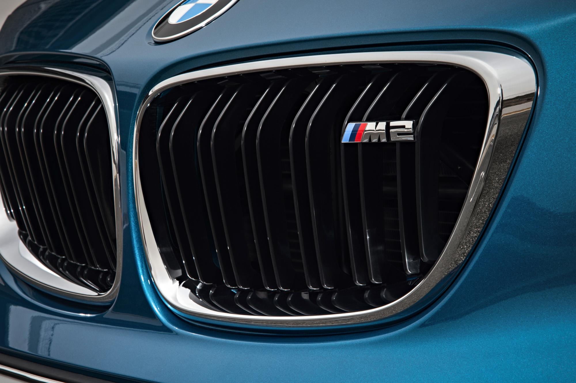 bmw-m2-coupé-f22-2015-13