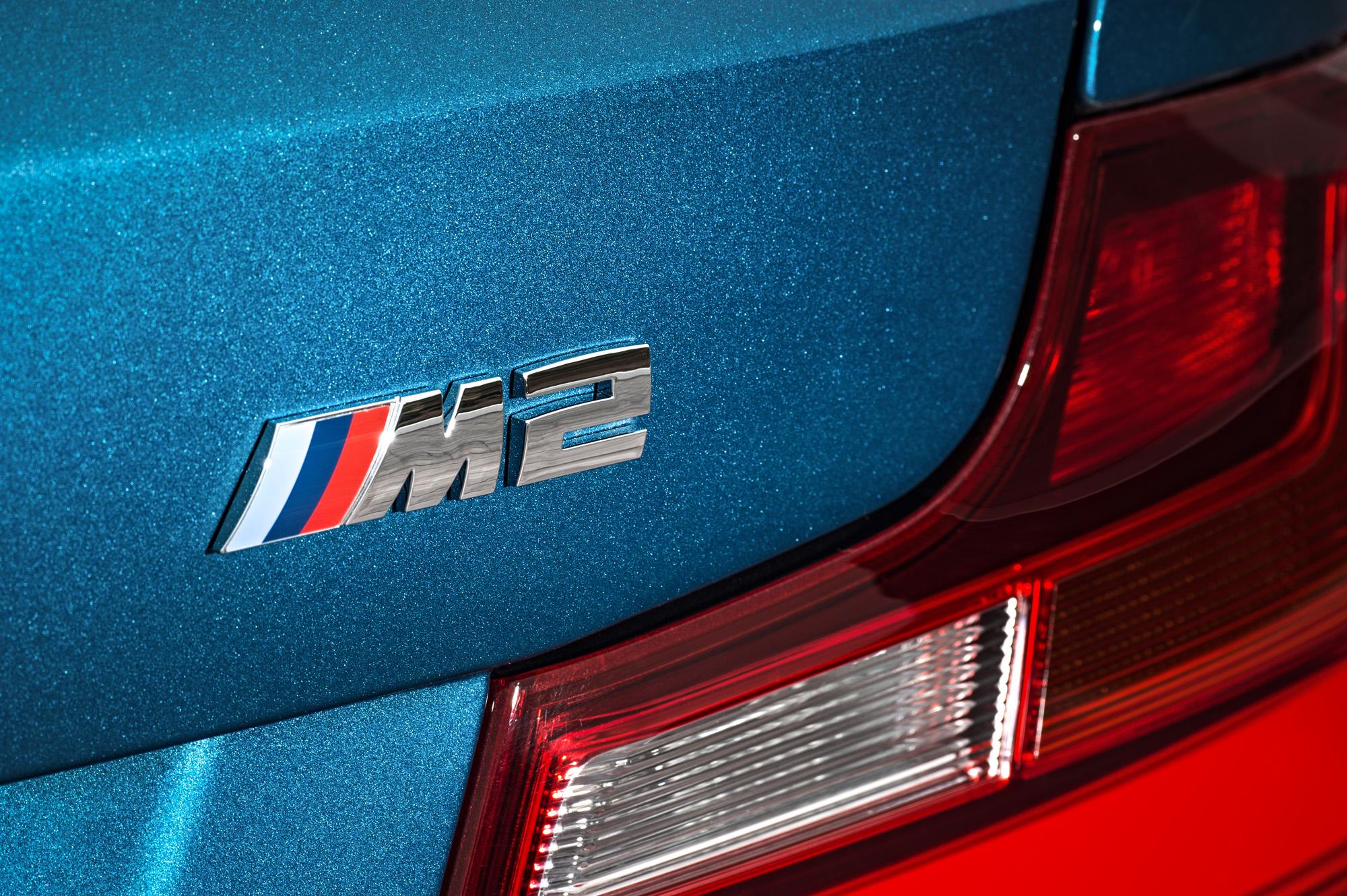 bmw-m2-coupé-f22-2015-20