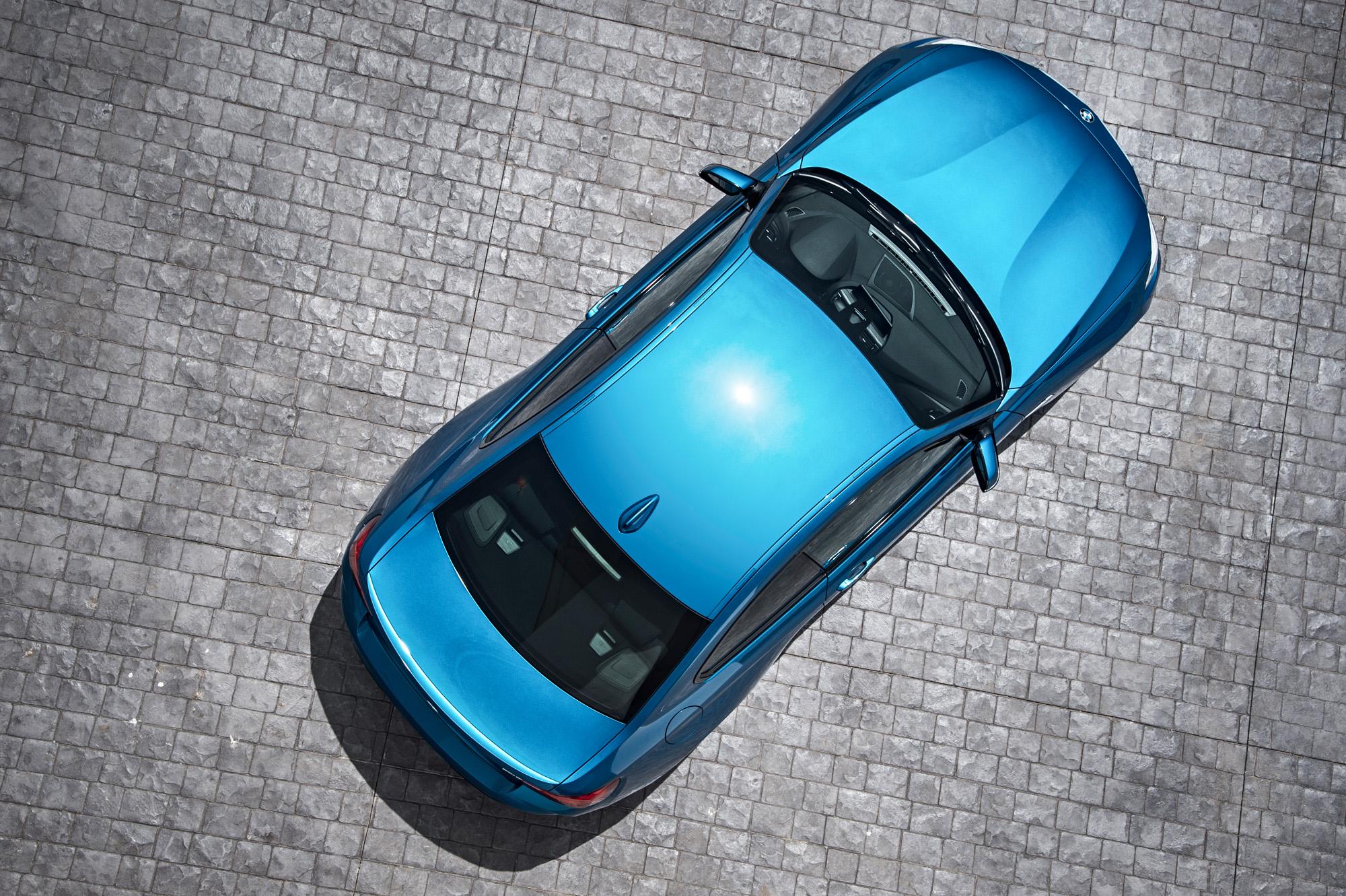 bmw-m2-coupé-f22-2015-23
