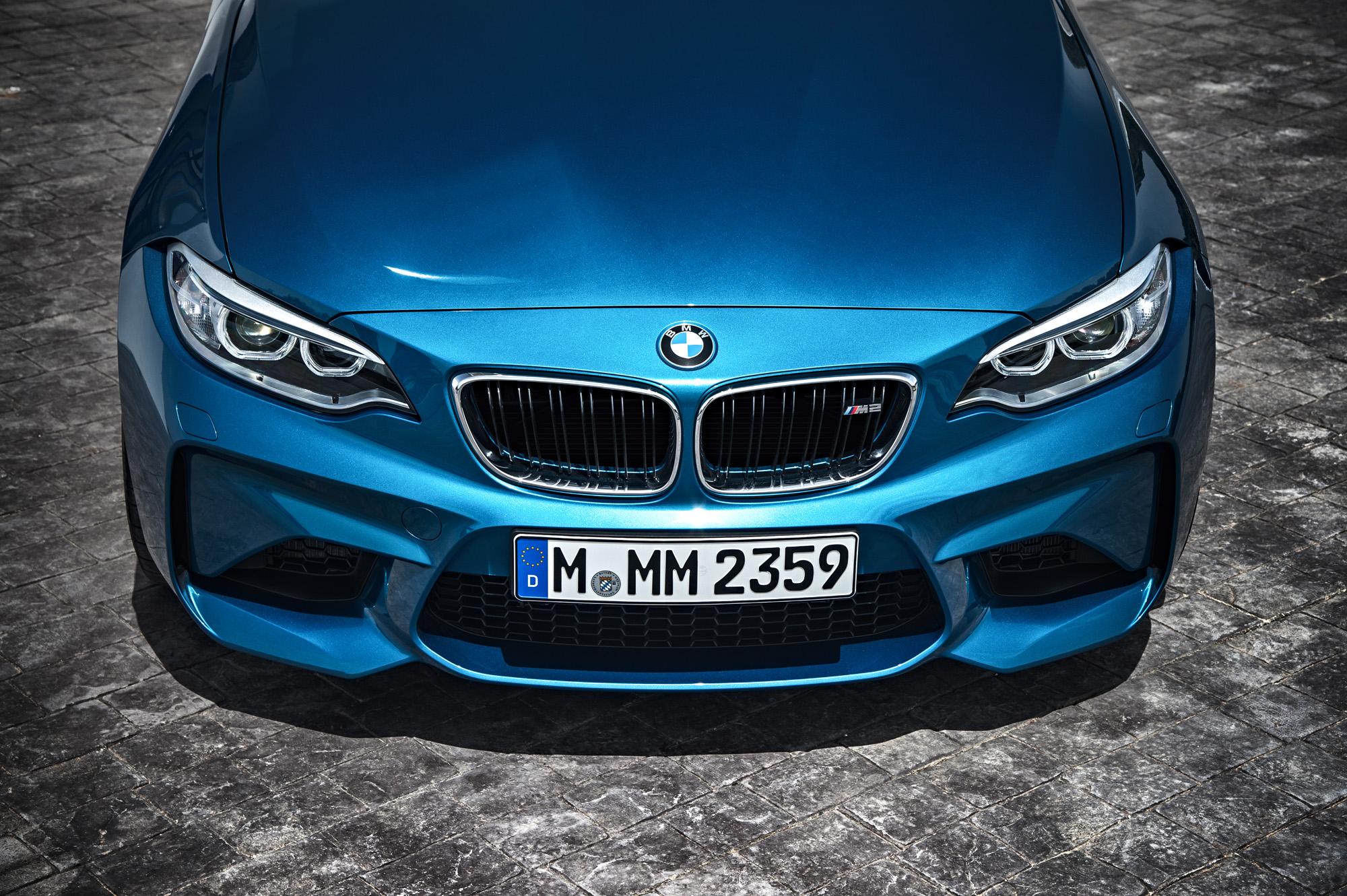 bmw-m2-coupé-f22-2015-24