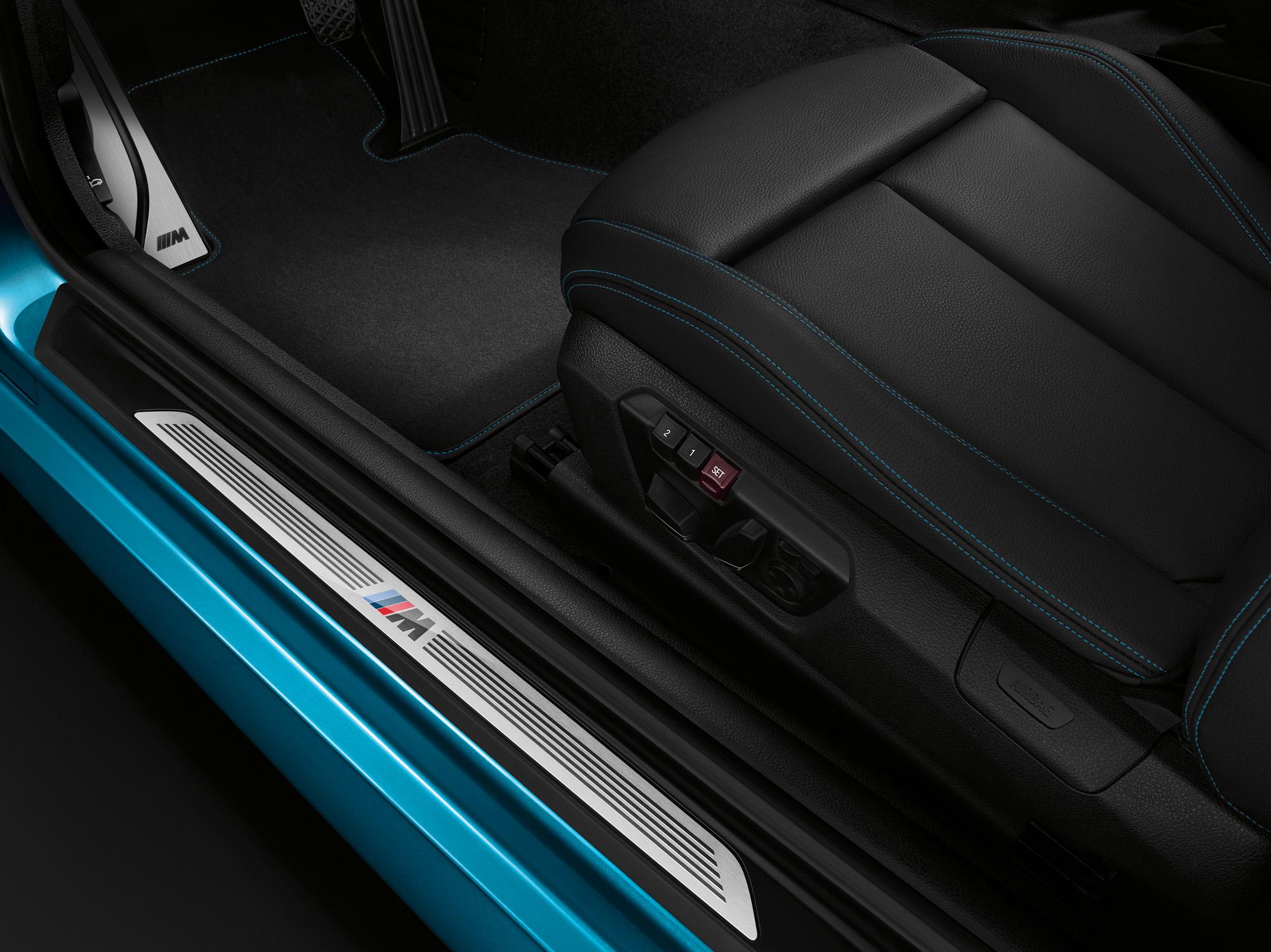 bmw-m2-coupé-f22-2015-26
