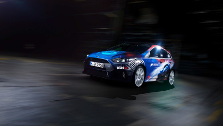 ford-focus-rs-mk3-2016-19