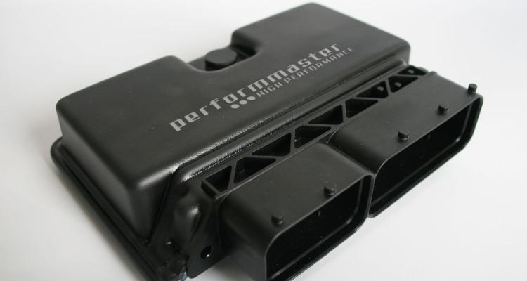 PEC Tuning-Modul für den Mercedes-AMG C 63 S