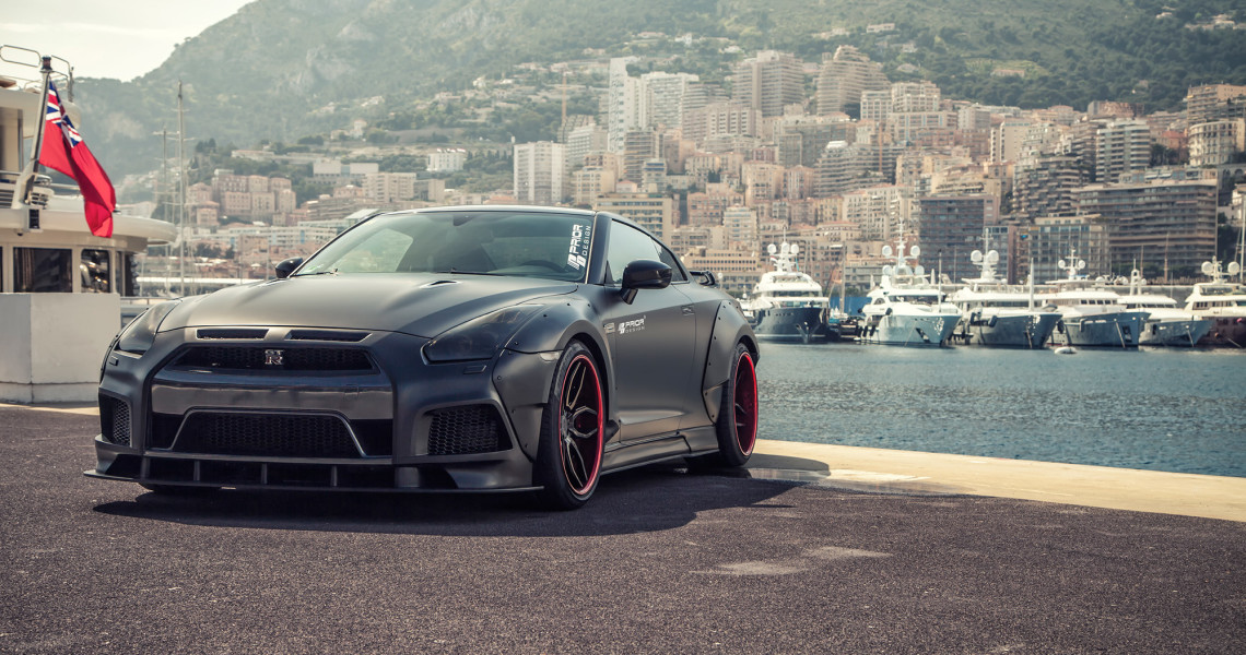 nissan-gt-r-r35-widebody-prior-design-02