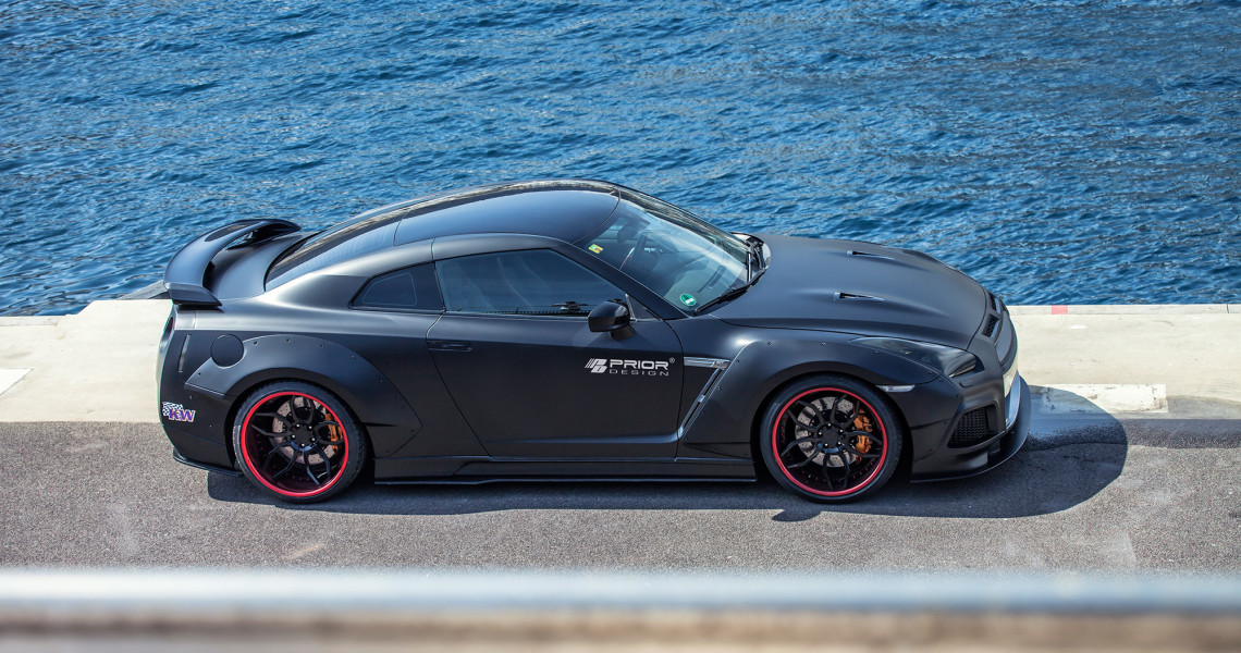 nissan-gt-r-r35-widebody-prior-design-06