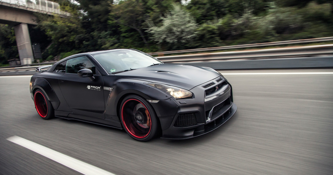 nissan-gt-r-r35-widebody-prior-design-09