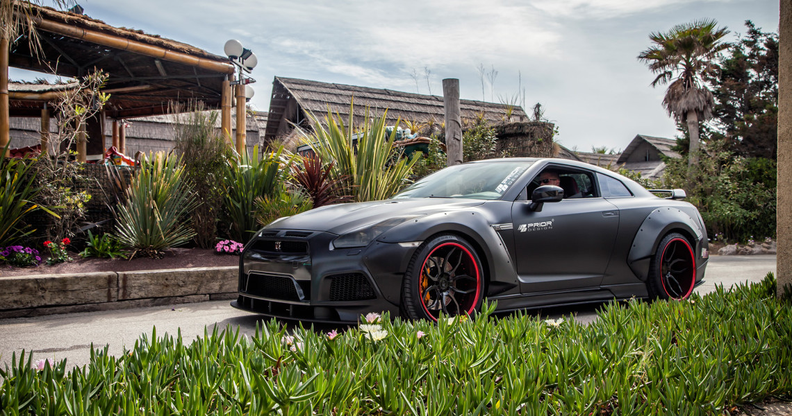 nissan-gt-r-r35-widebody-prior-design-10