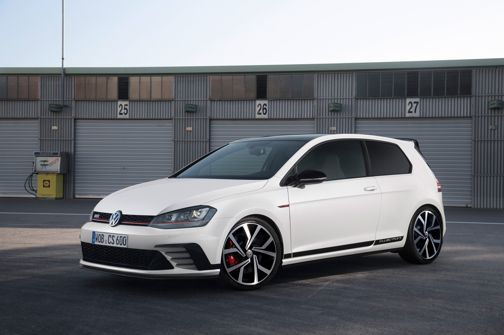 vw-golf-7-gti-clubsport-01