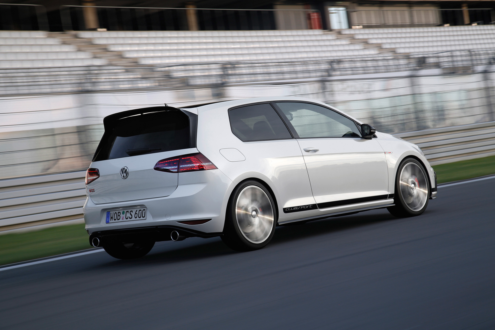 vw-golf-7-gti-clubsport-05