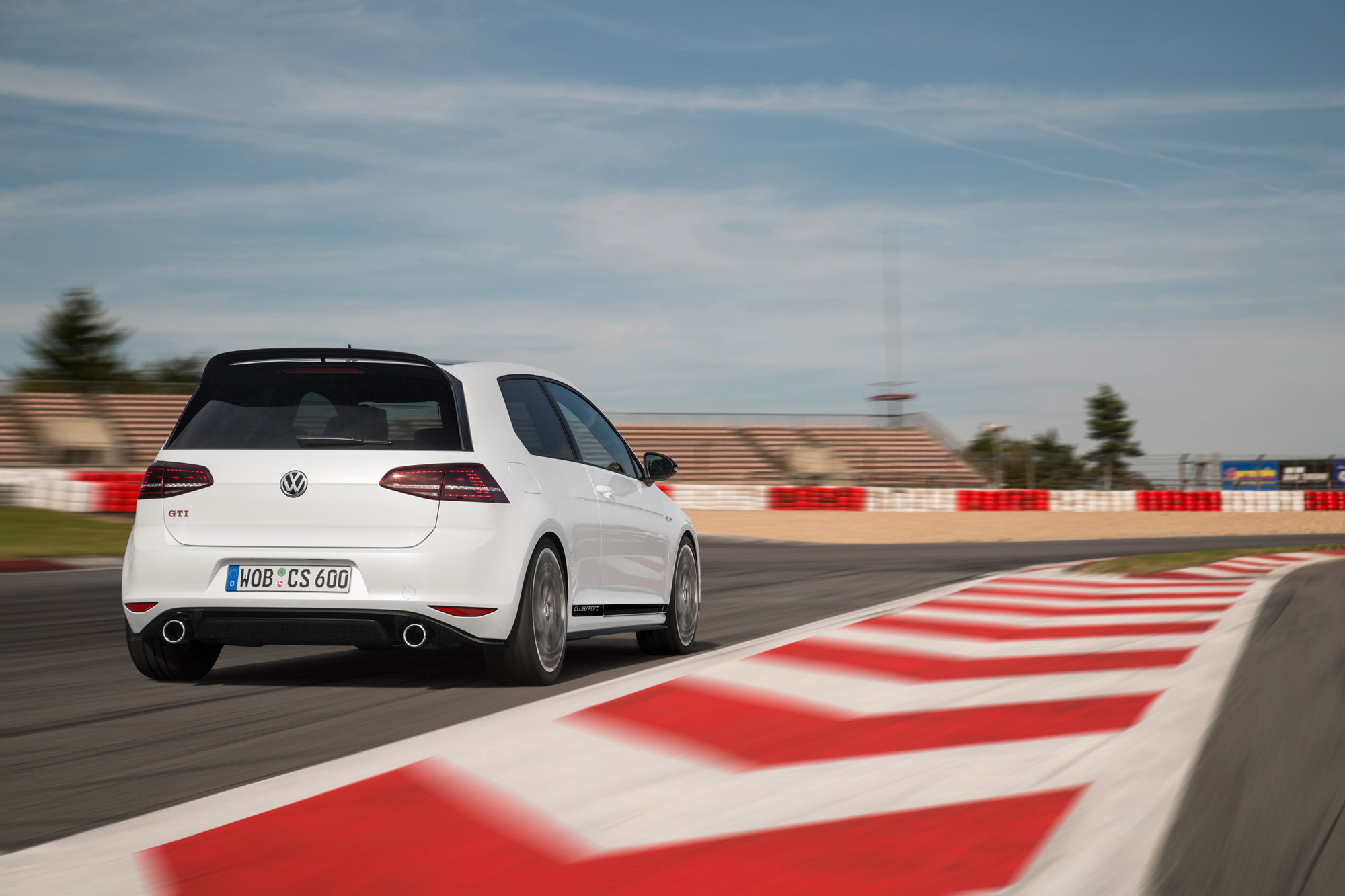 vw-golf-7-gti-clubsport-06