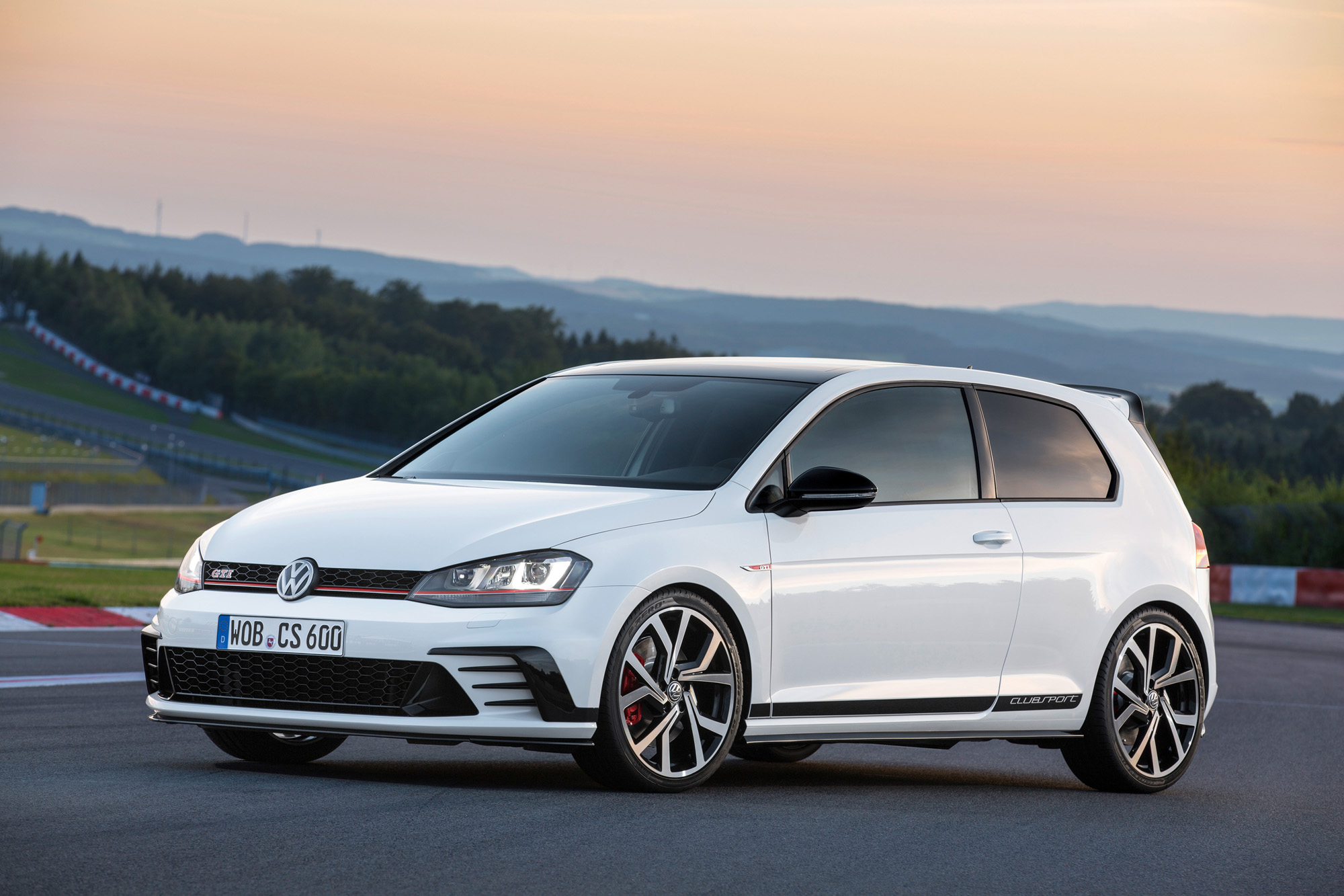 vw-golf-7-gti-clubsport-09