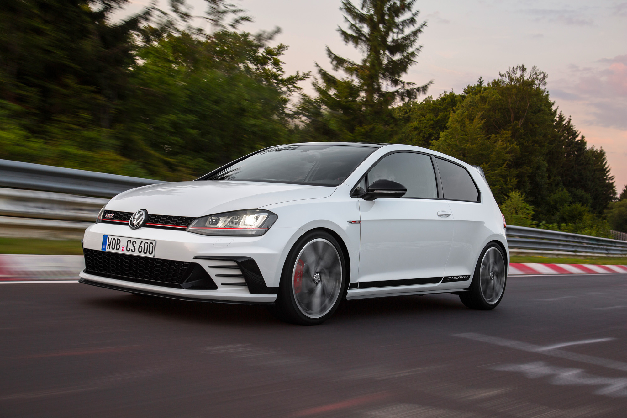 vw-golf-7-gti-clubsport-17