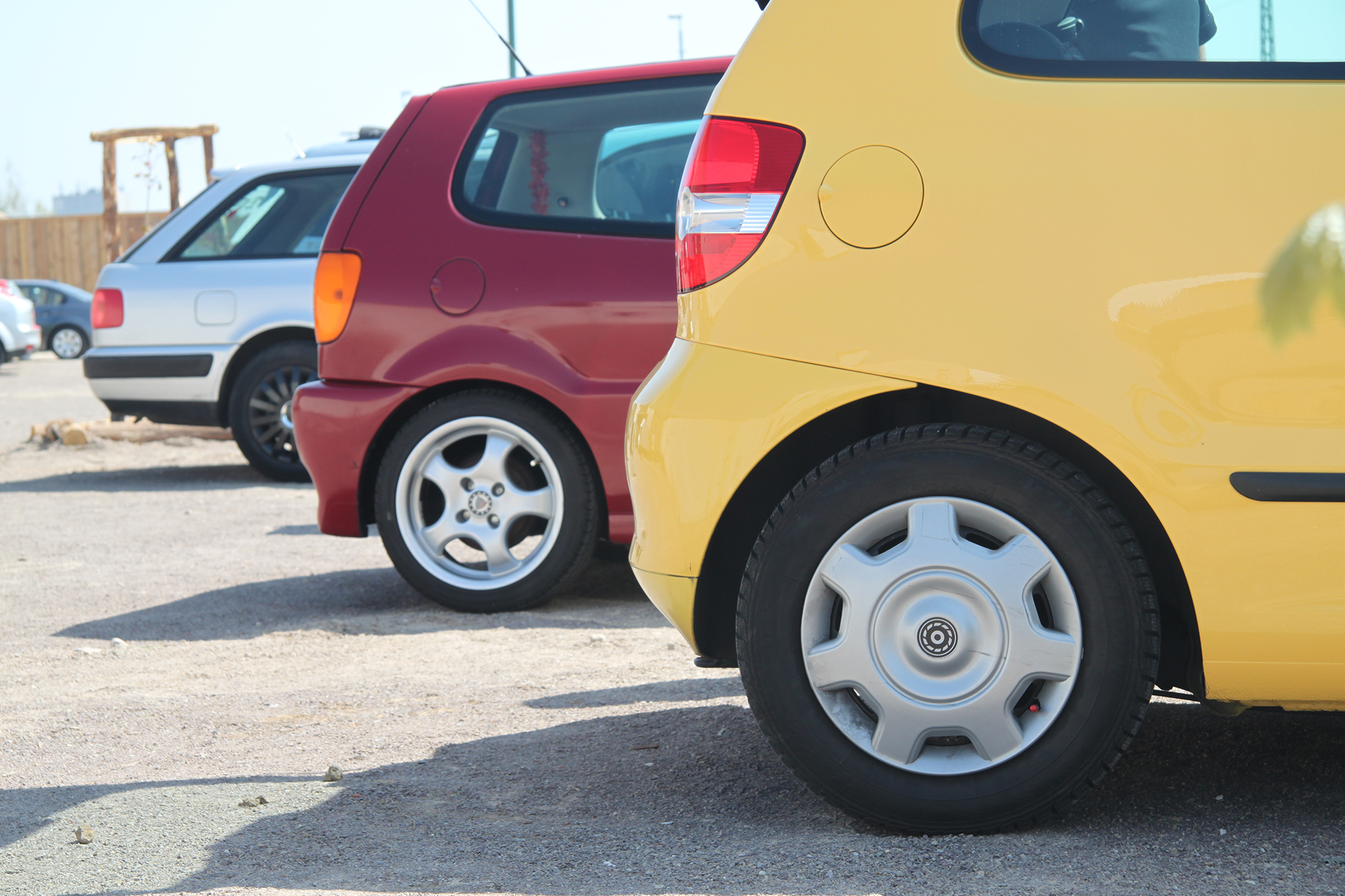 autoverkauf-04-auto-im-vergleich.de_pixelio.de
