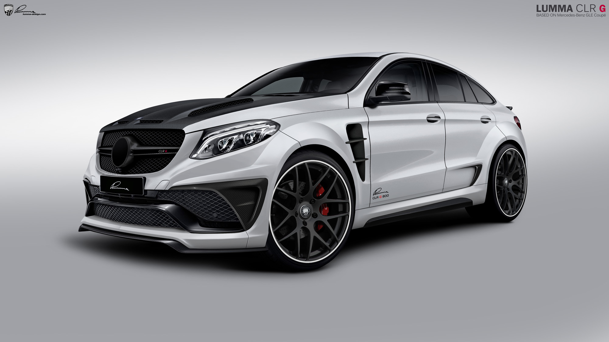 mercedes-amg-gle-63-s-coupé-lumma-design-04