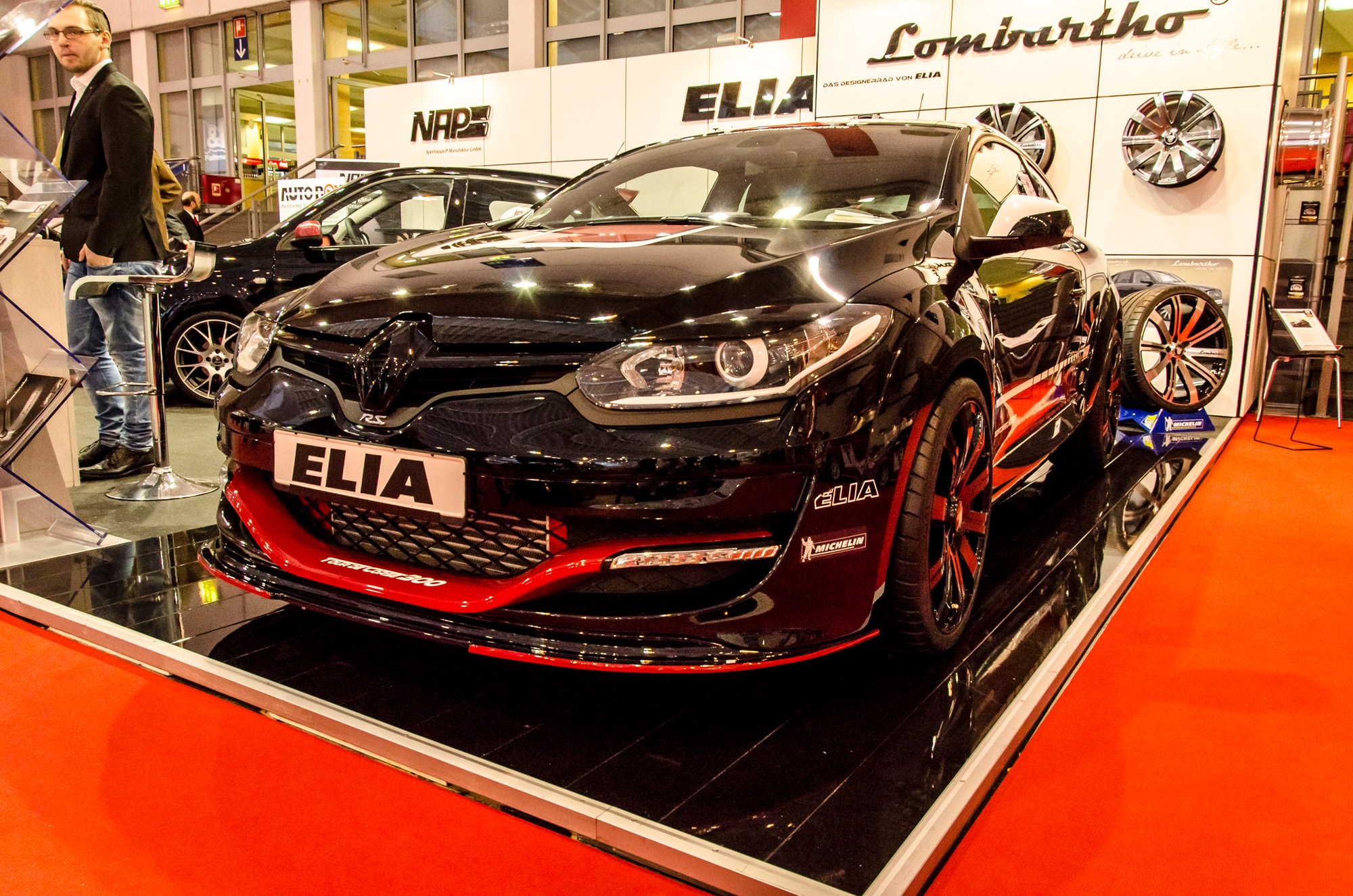 essen-motor-show-2015-preview-day-01