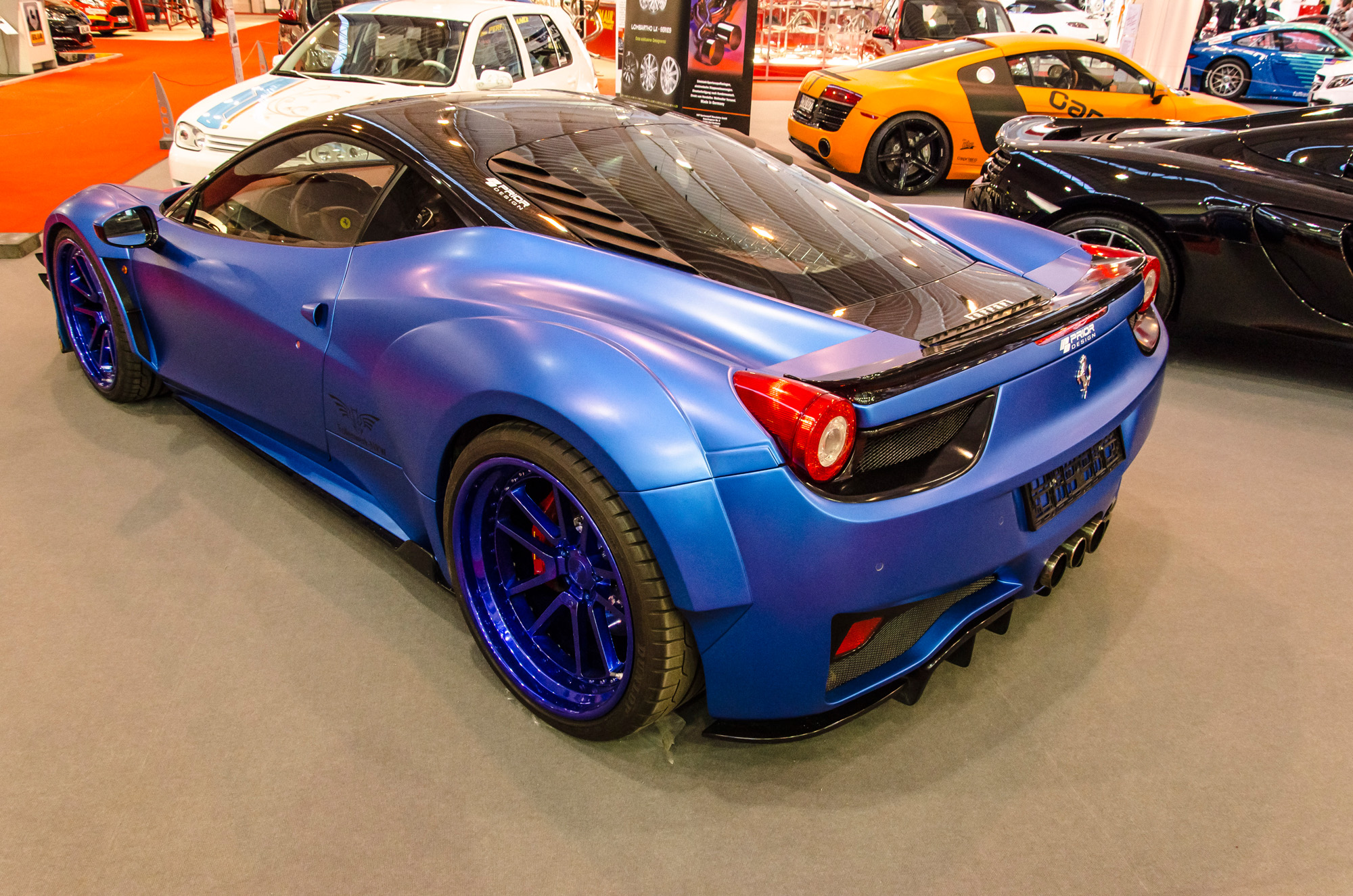 essen-motor-show-2015-preview-day-02