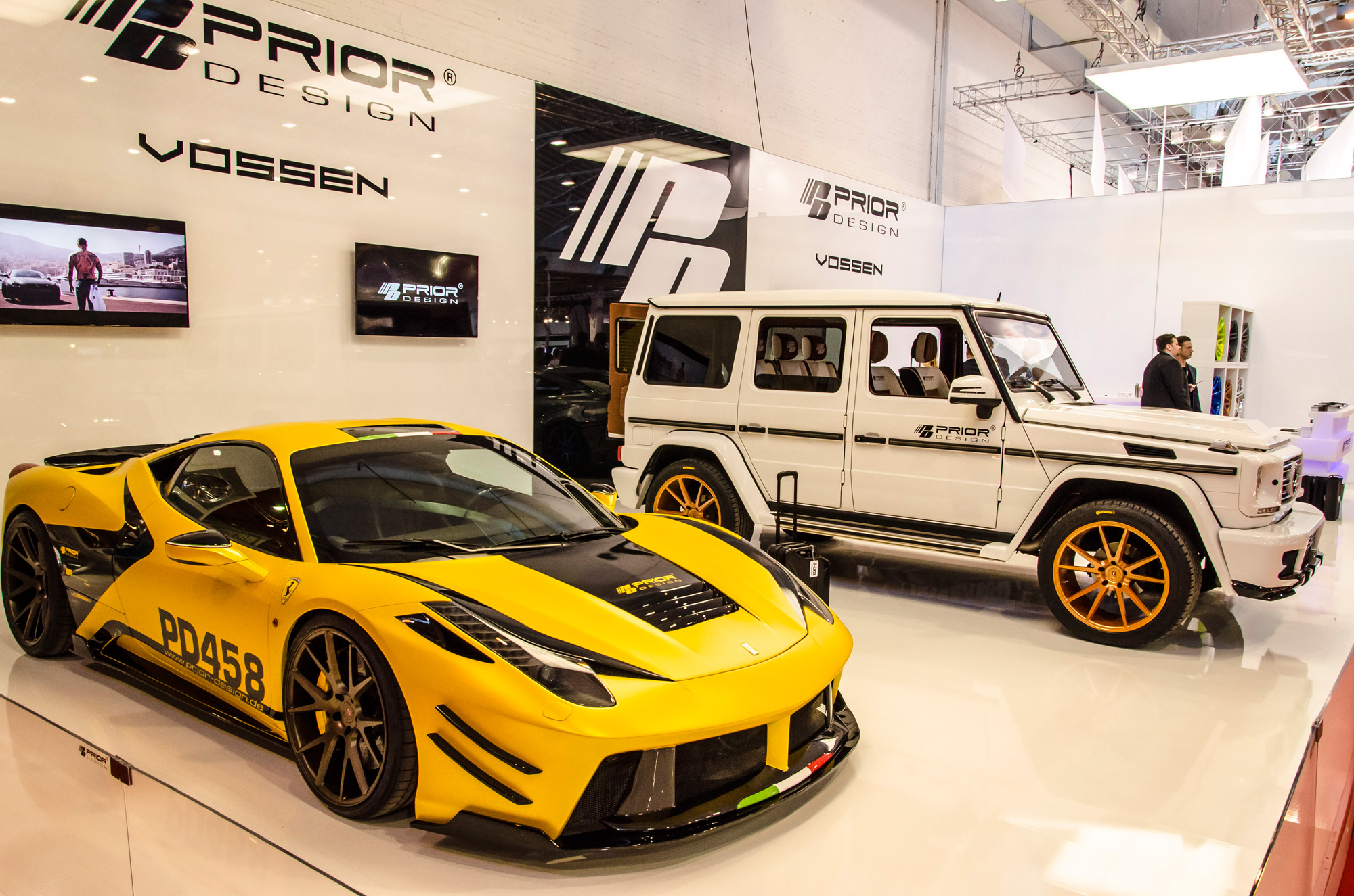 essen-motor-show-2015-preview-day-04