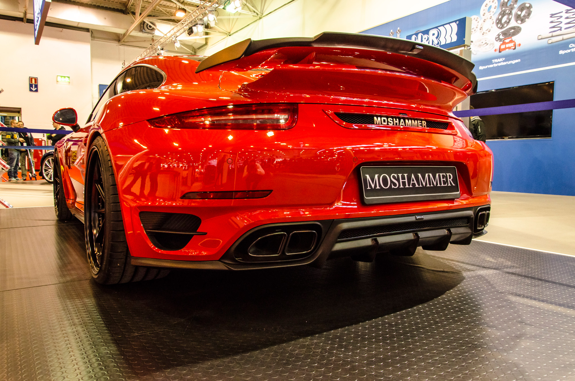 essen-motor-show-2015-preview-day-07