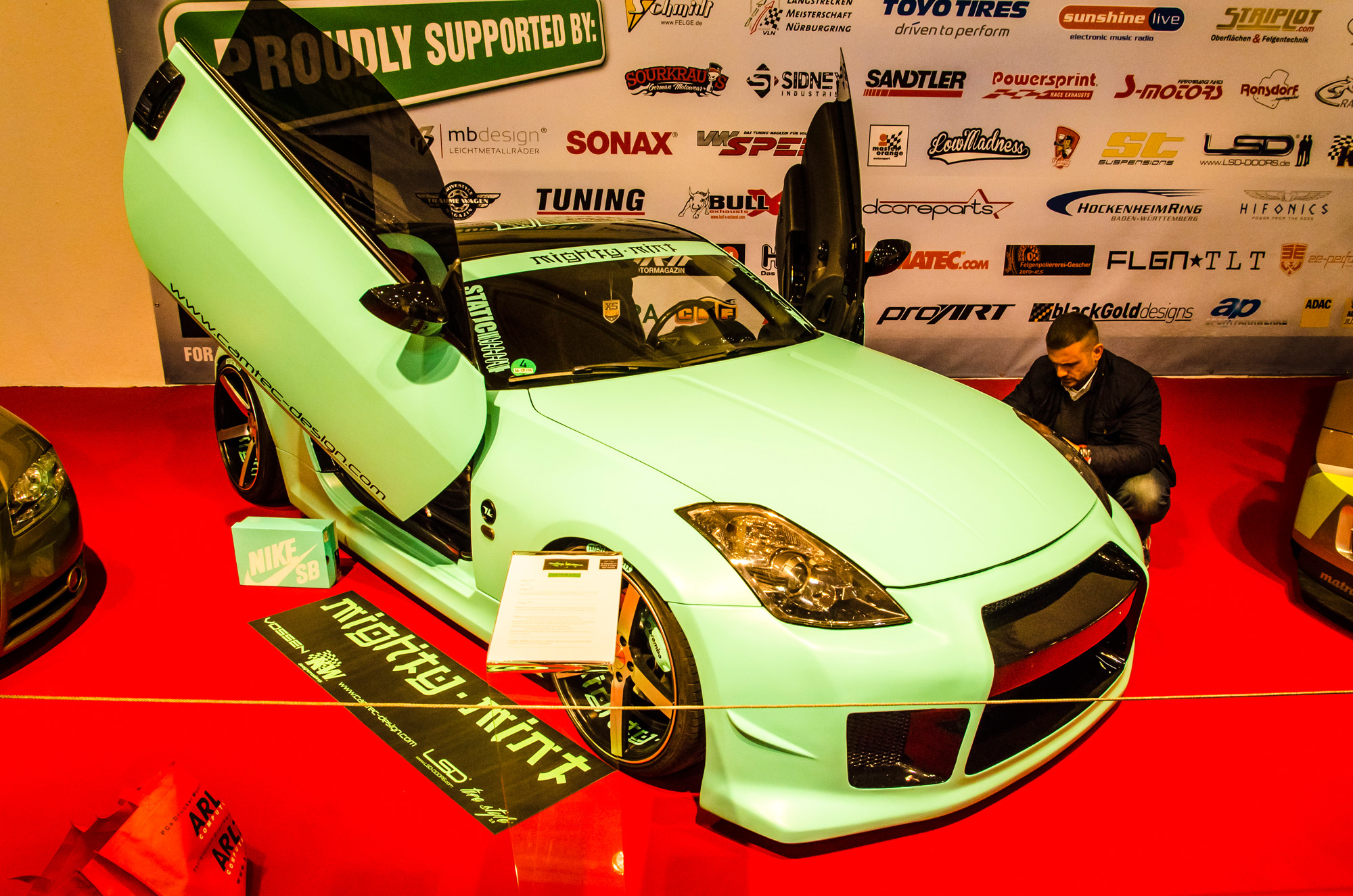 essen-motor-show-2015-preview-day-13