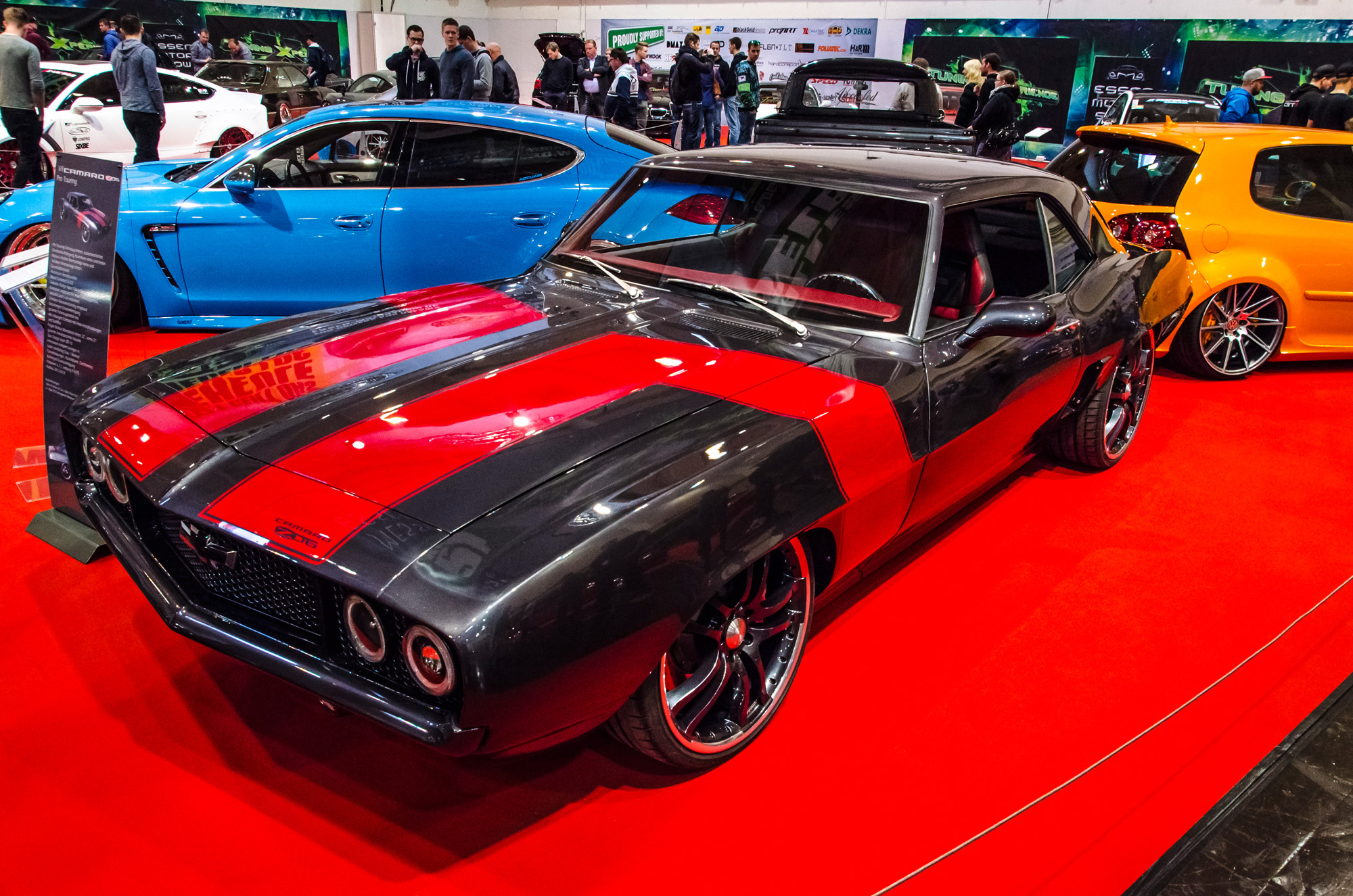 essen-motor-show-2015-preview-day-14