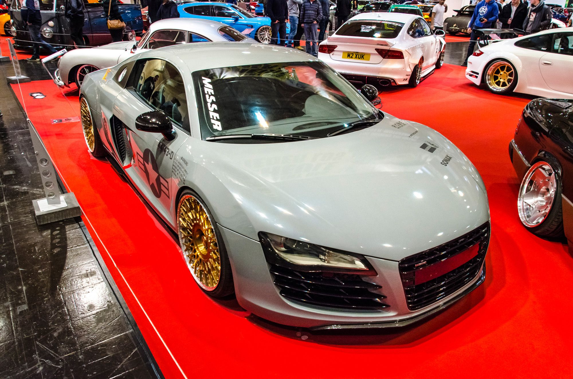 essen-motor-show-2015-preview-day-15