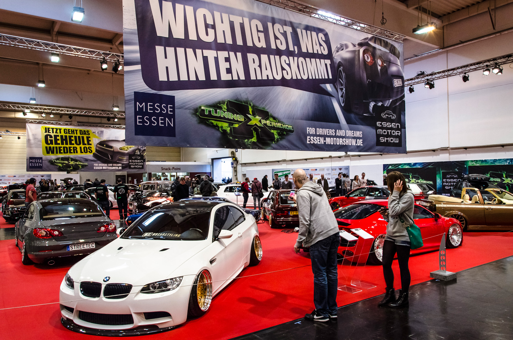 essen-motor-show-2015-preview-day-18