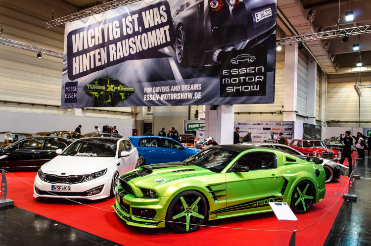 essen-motor-show-2015-preview-day-21