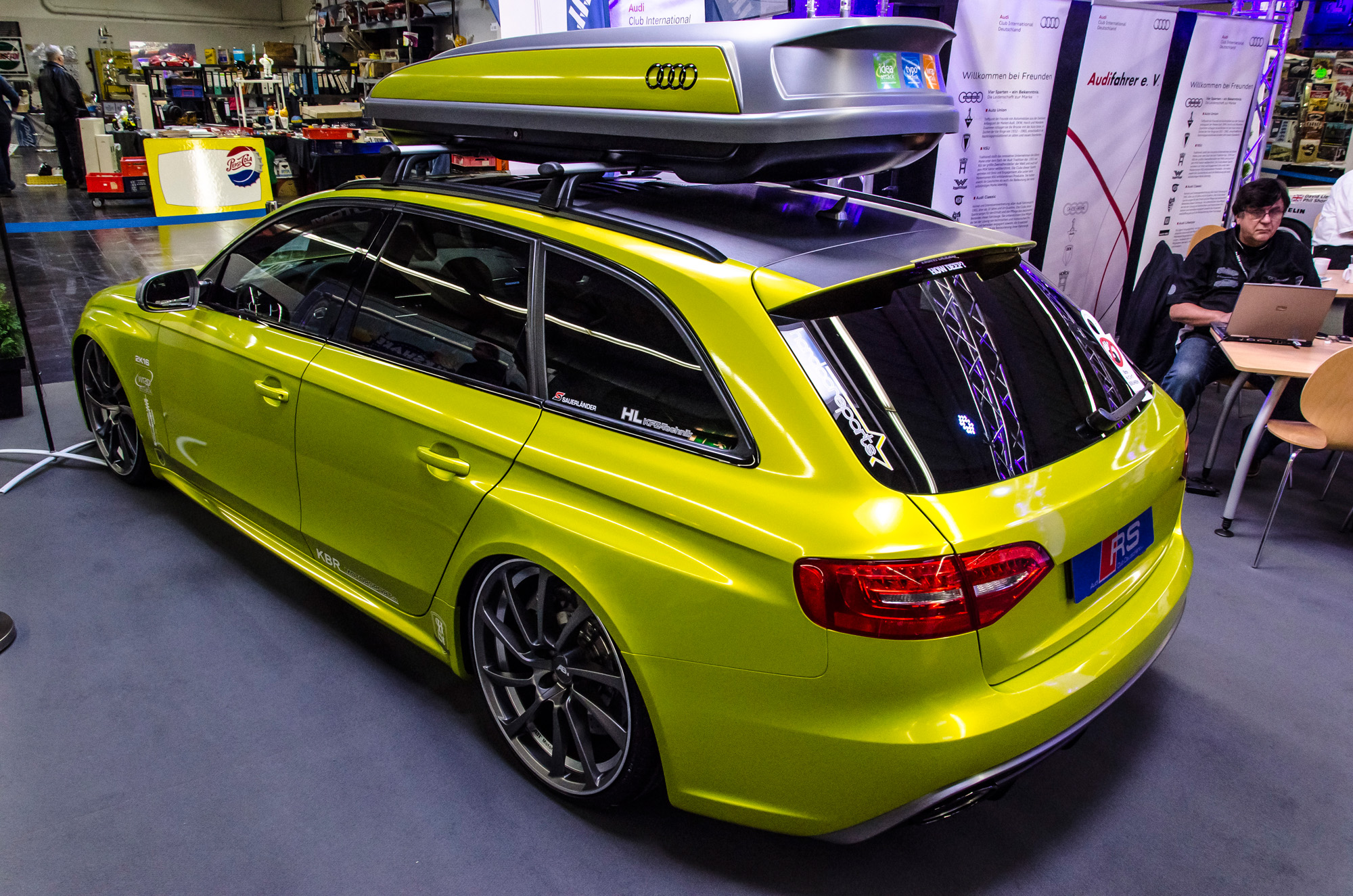 essen-motor-show-2015-preview-day-28