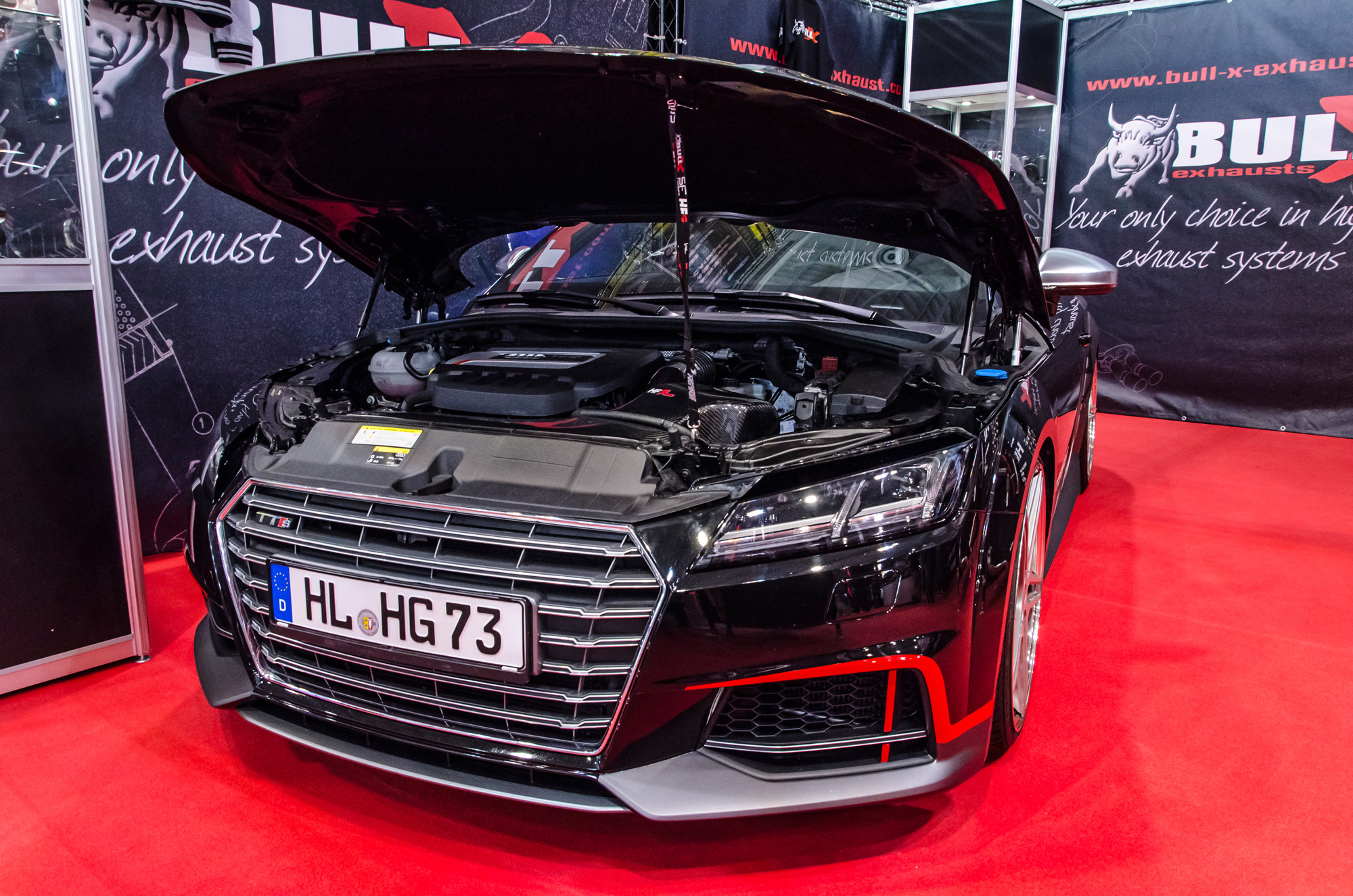 essen-motor-show-2015-preview-day-40