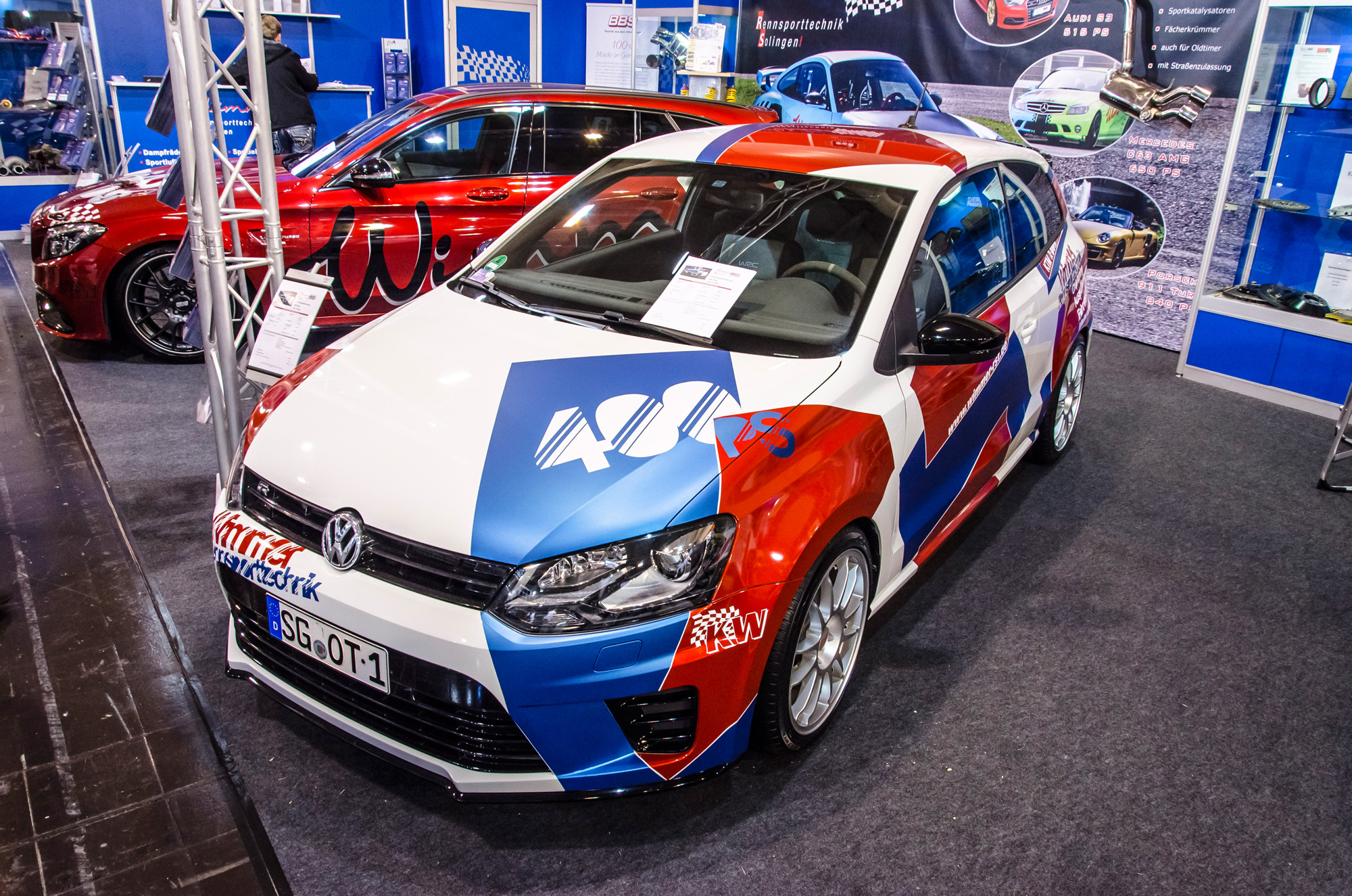essen-motor-show-2015-preview-day-42