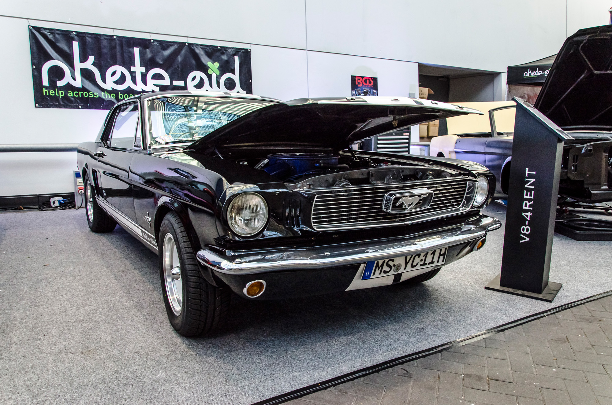 essen-motor-show-2015-preview-day-46