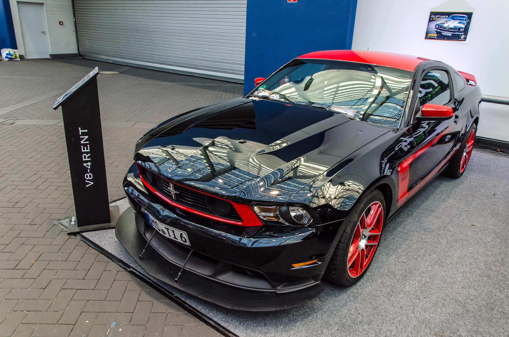 essen-motor-show-2015-preview-day-47