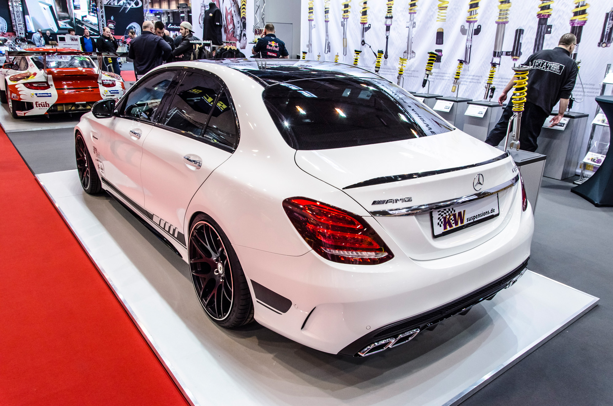 essen-motor-show-2015-preview-day-49