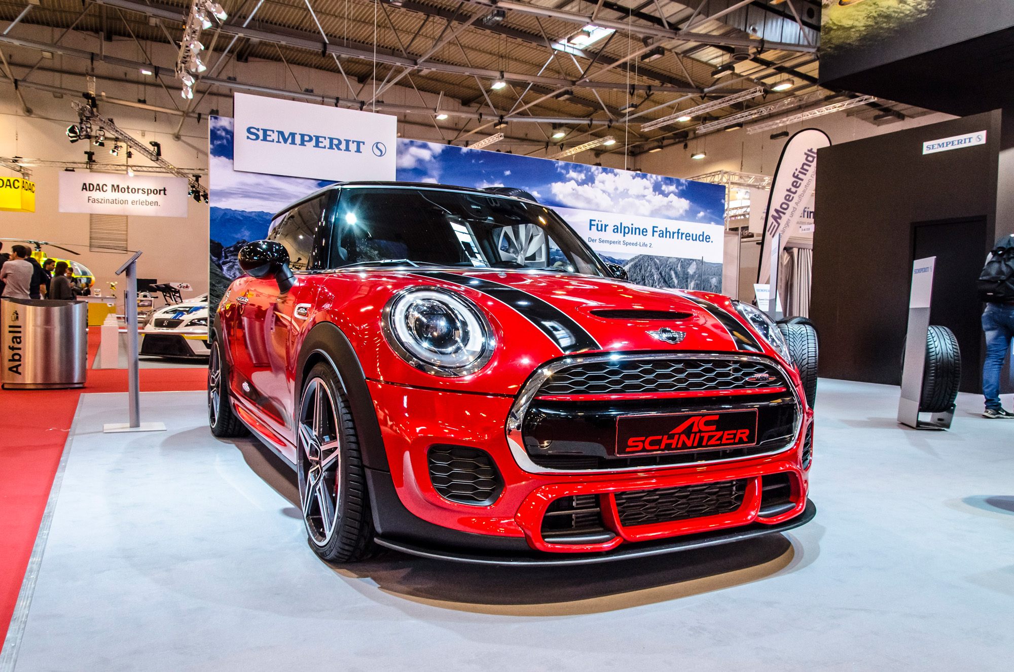 essen-motor-show-2015-preview-day-50