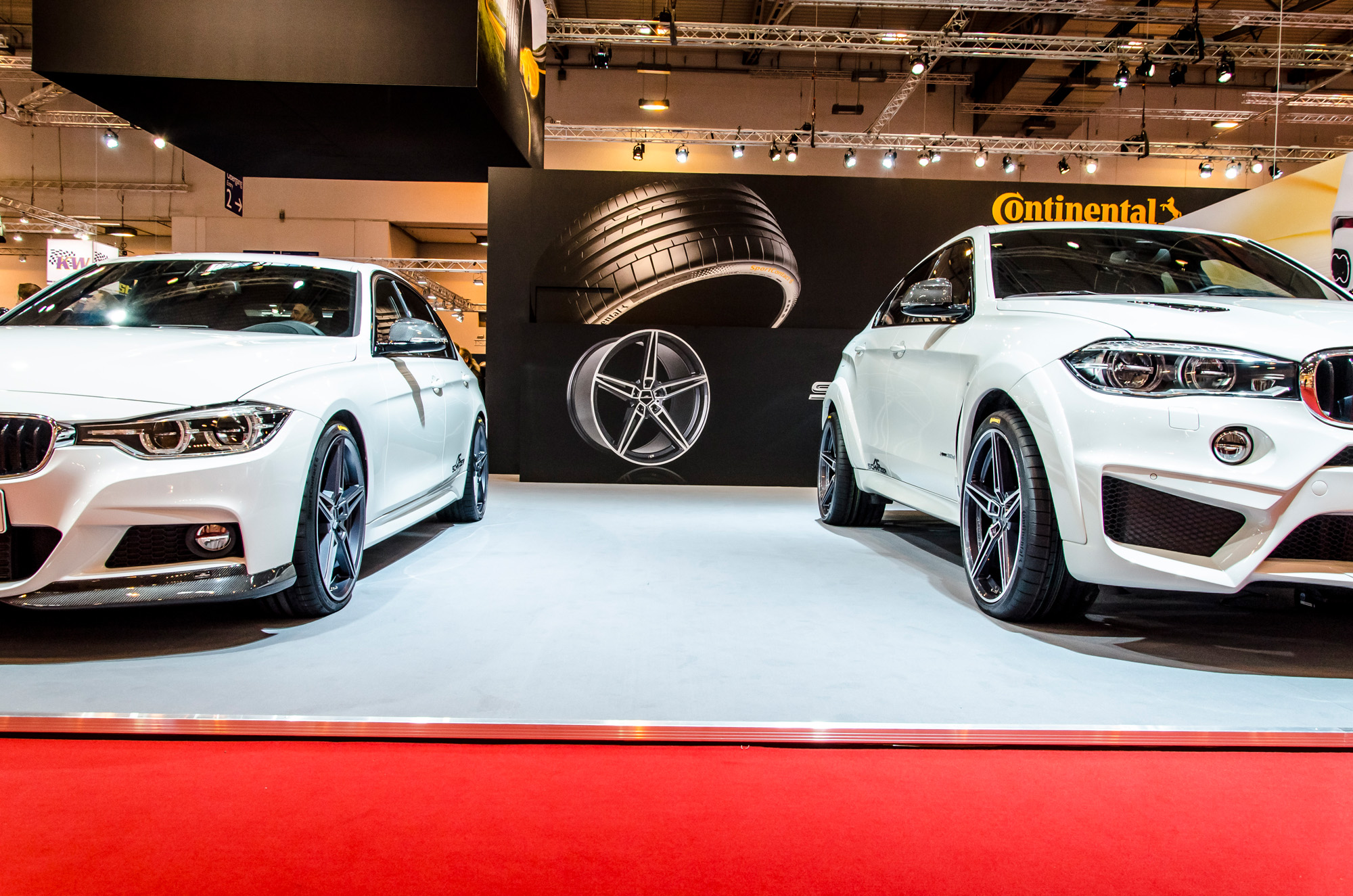 essen-motor-show-2015-preview-day-51
