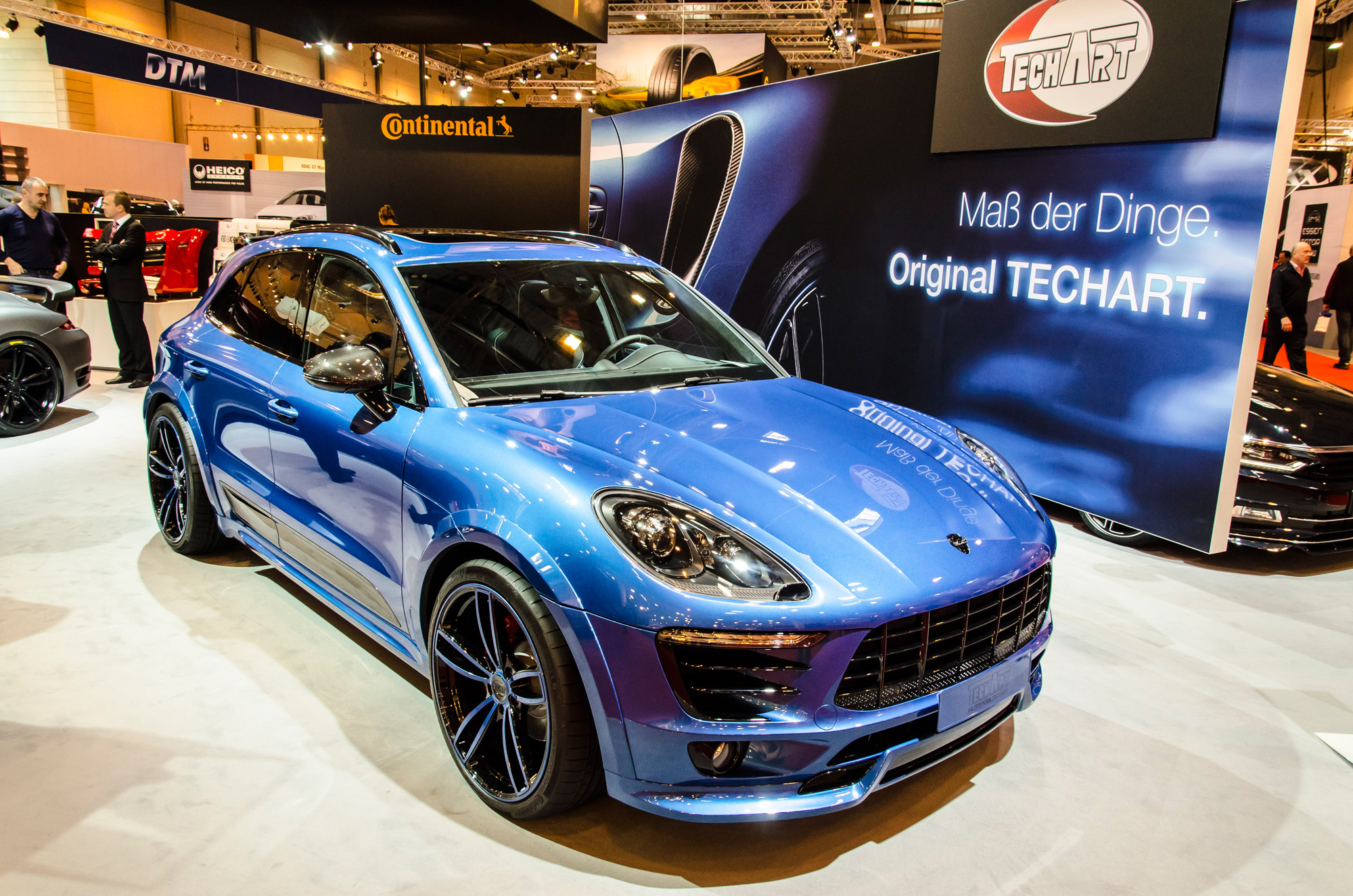 essen-motor-show-2015-preview-day-54