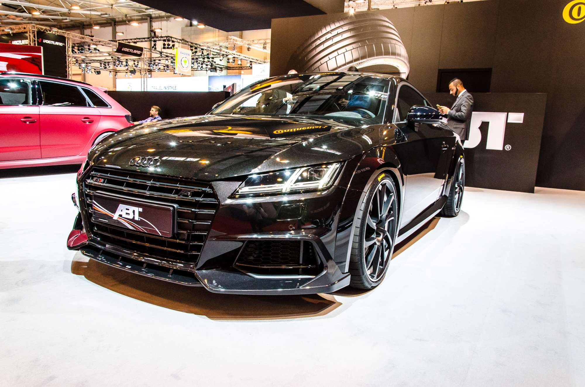 essen-motor-show-2015-preview-day-56