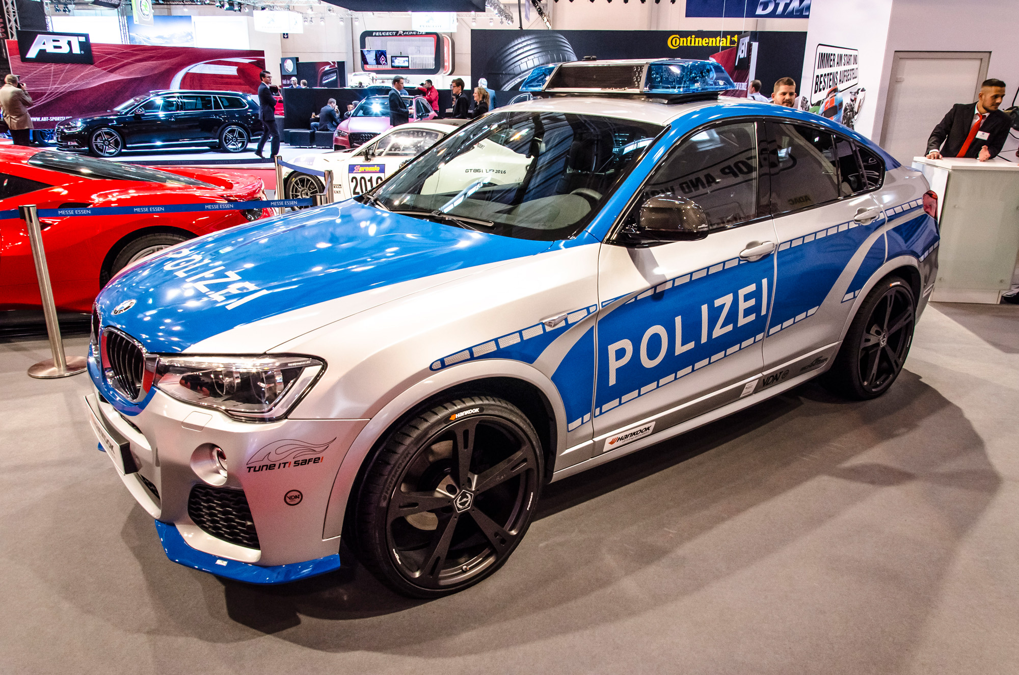 essen-motor-show-2015-preview-day-57